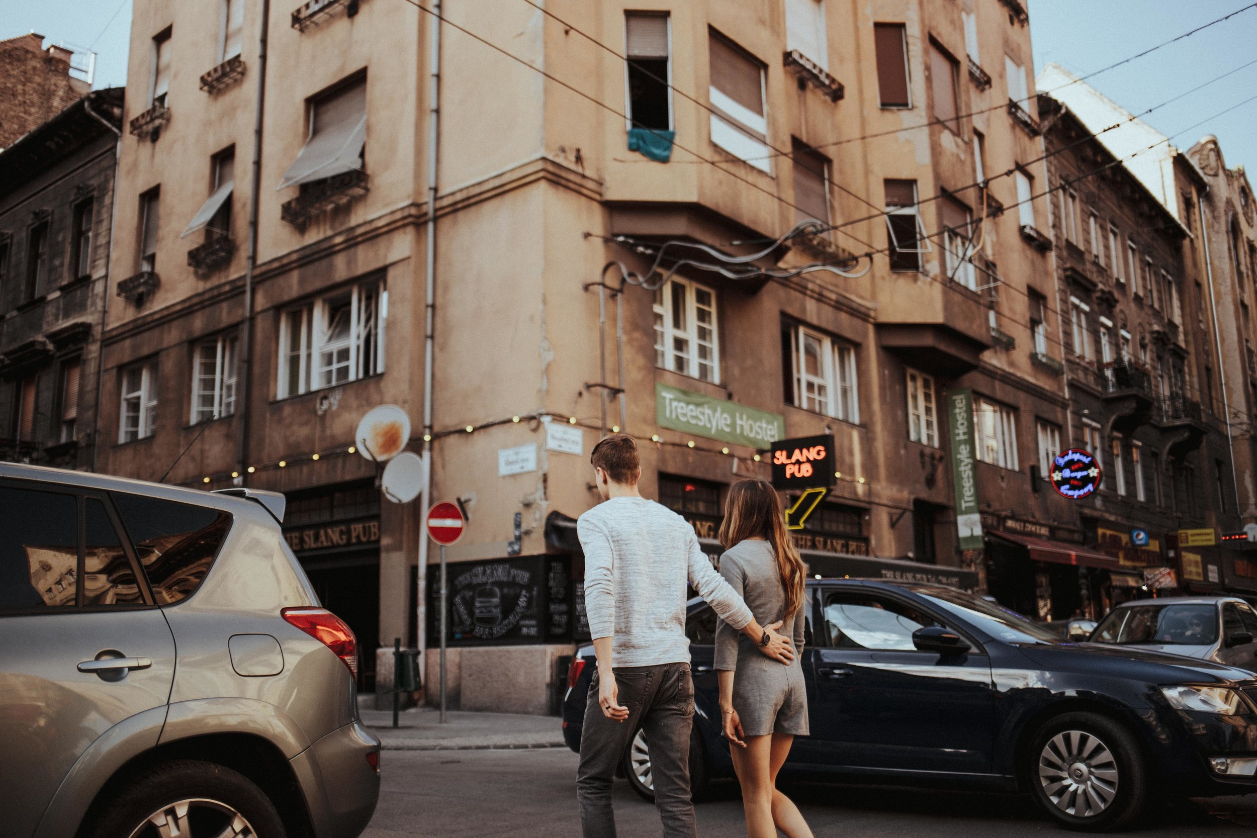 20170815_Emily+Justin_Budapest_w_041__MG_5355.jpg
