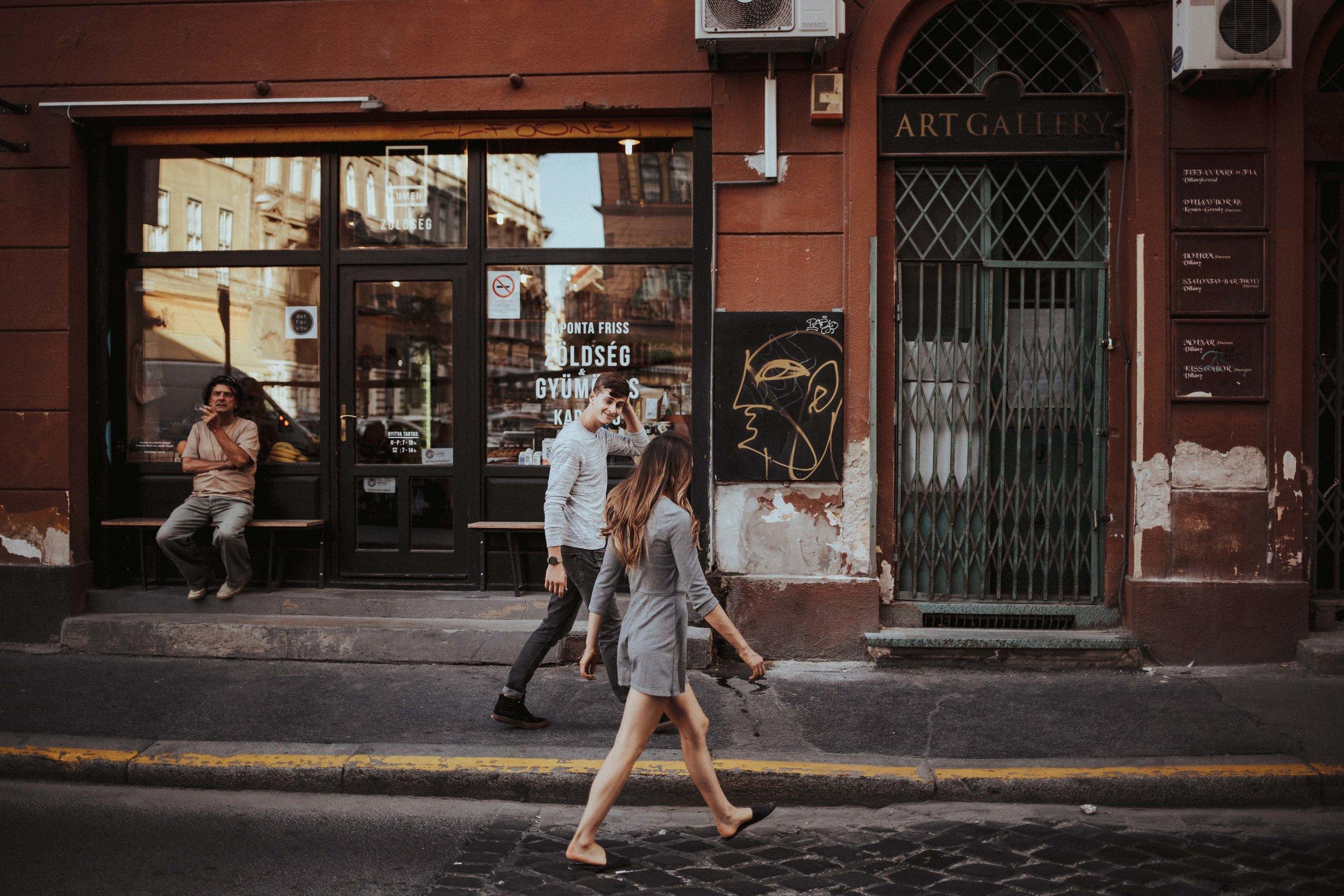 20170815_Emily+Justin_Budapest_w_052__MG_5447.jpg