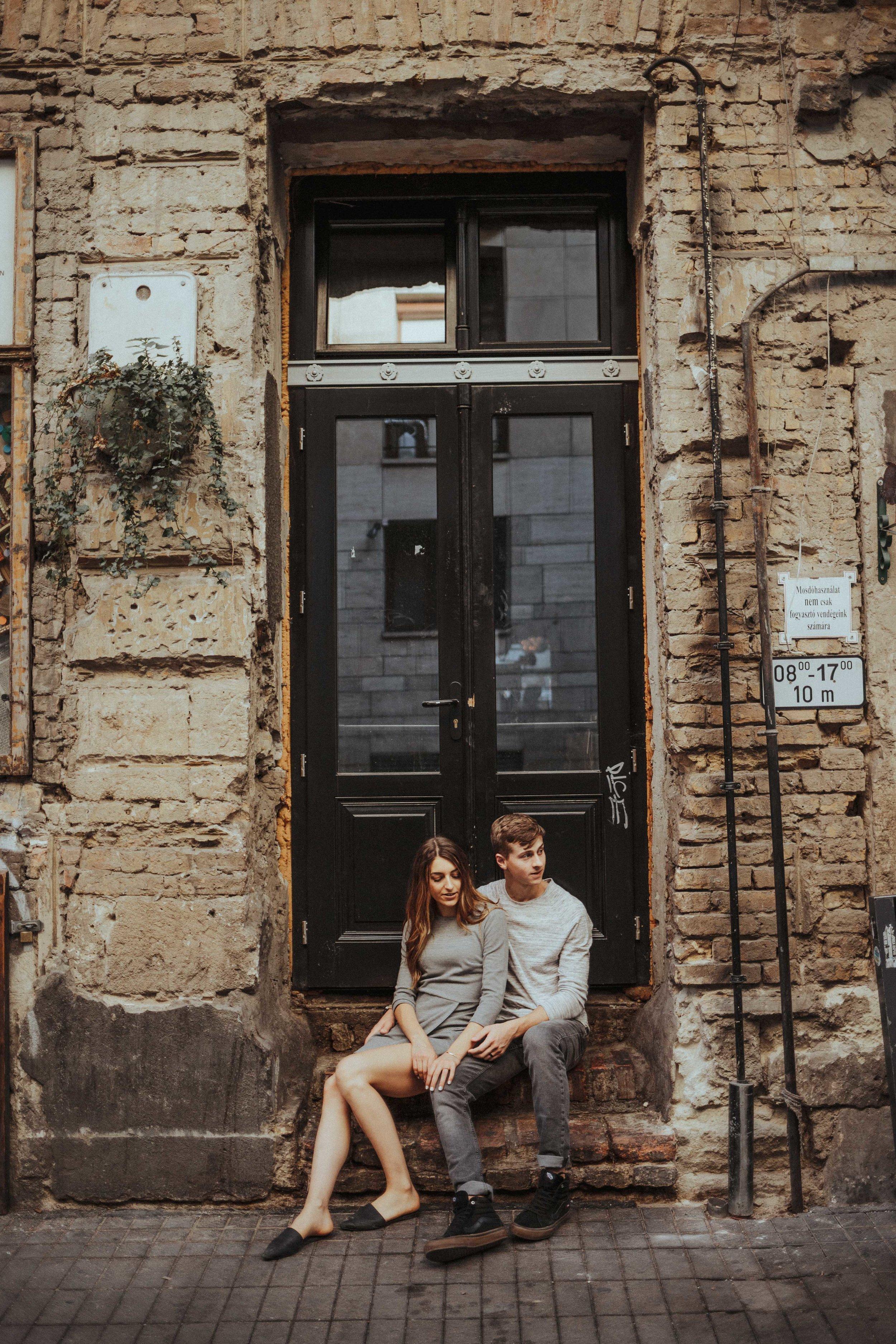 20170815_Emily+Justin_Budapest_w_081__MG_5688.jpg