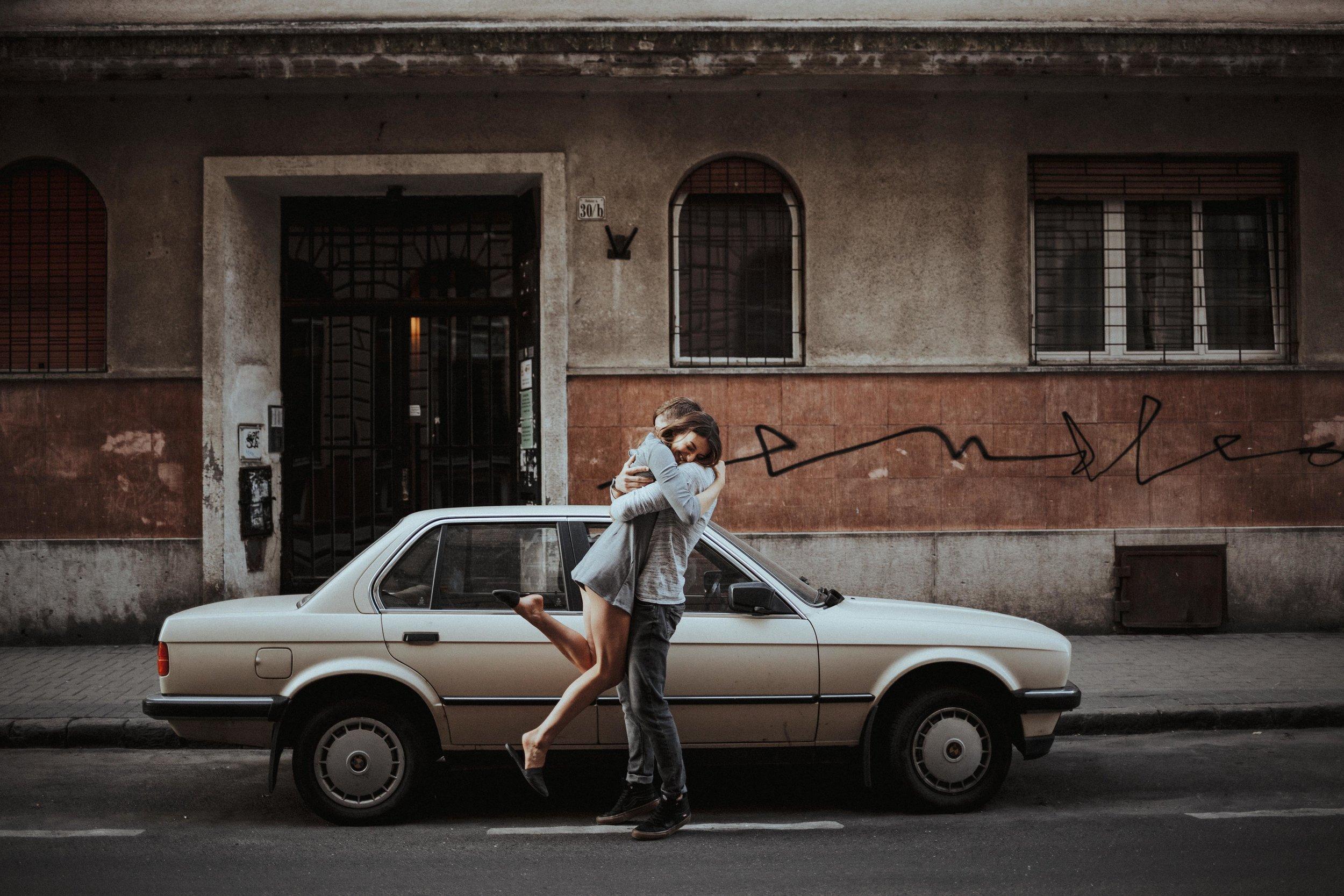 20170815_Emily+Justin_Budapest_w_111__MG_5914.jpg