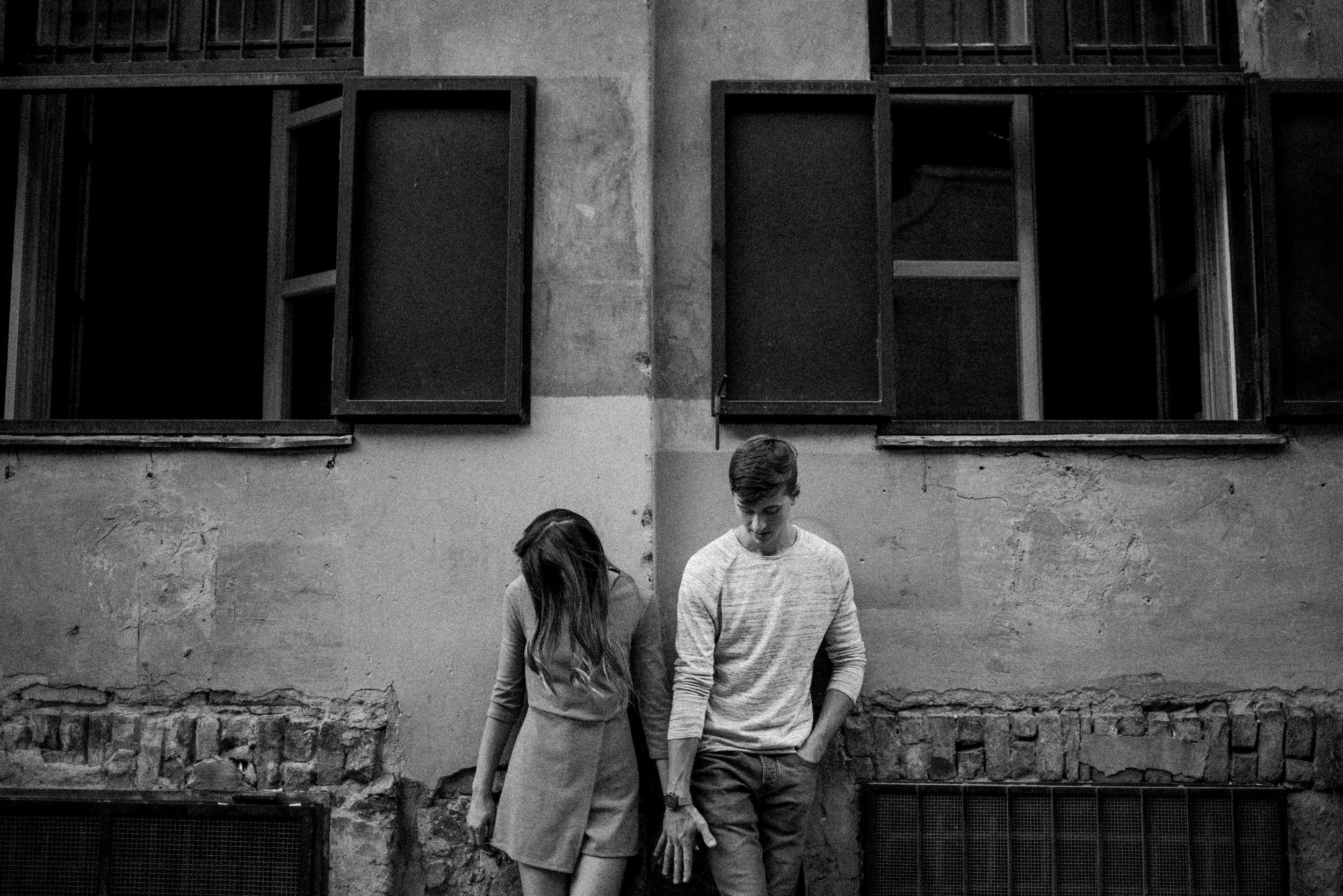 20170815_Emily+Justin_Budapest_w_125__MG_6018.jpg