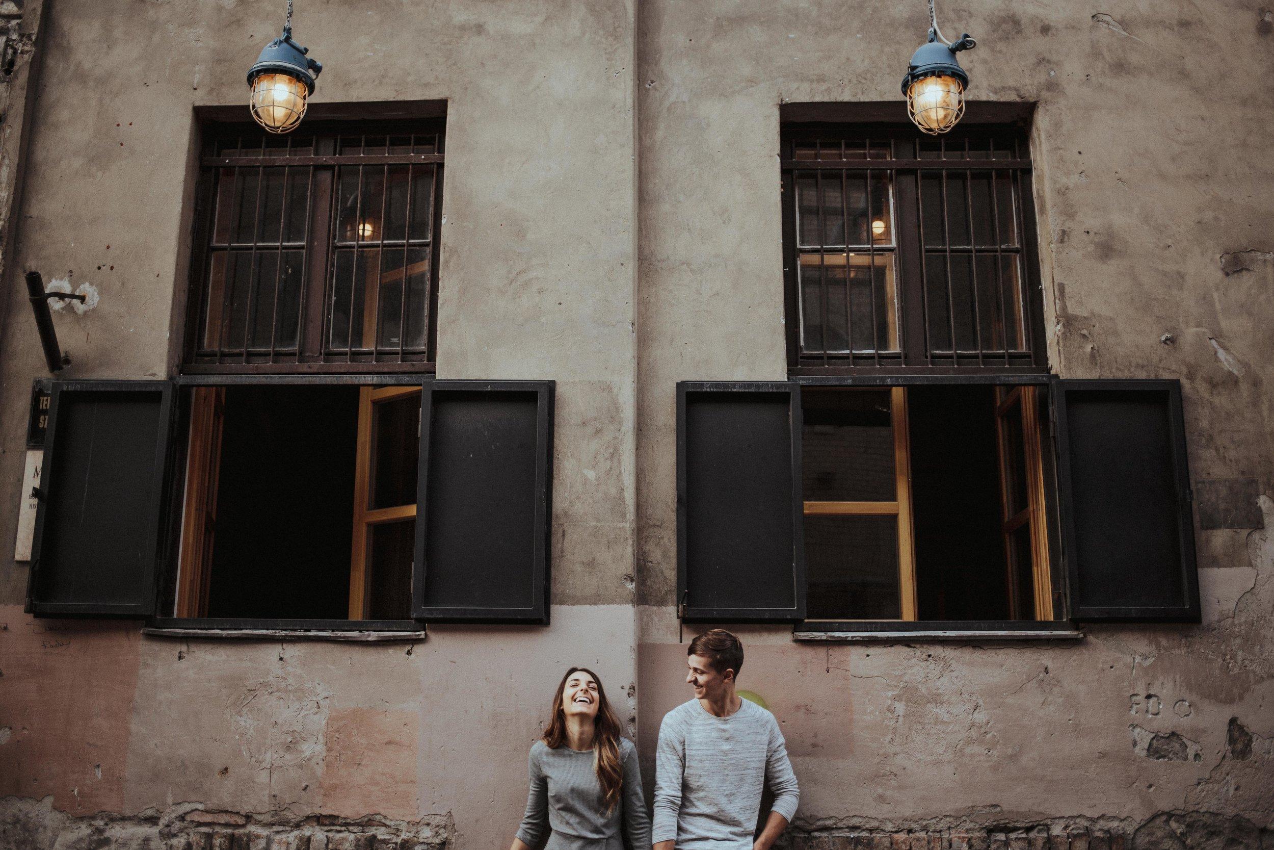20170815_Emily+Justin_Budapest_w_127__MG_6023.jpg