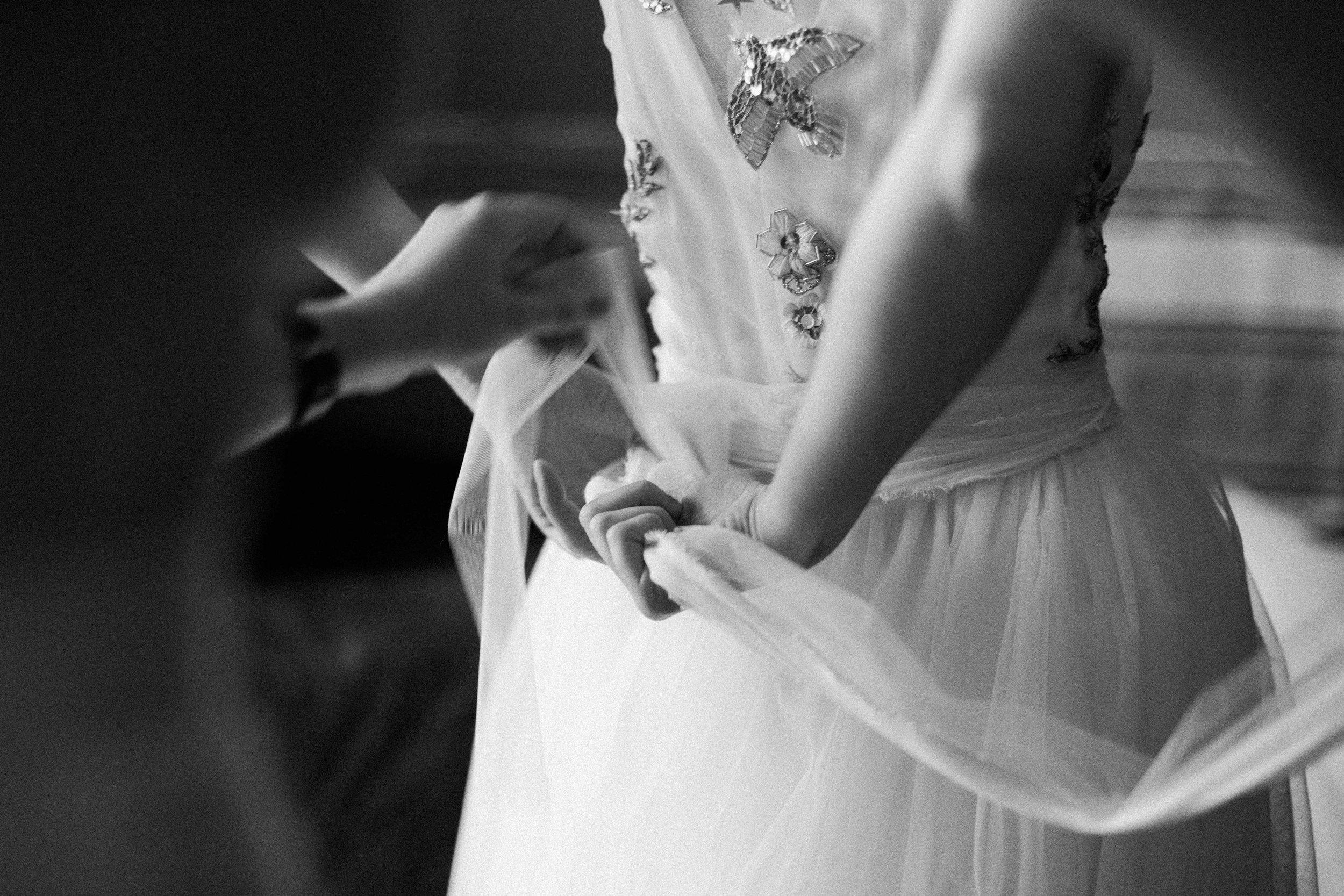 20170826_Rebi+Dani_wedding_w_057__MG_9297_1.jpg