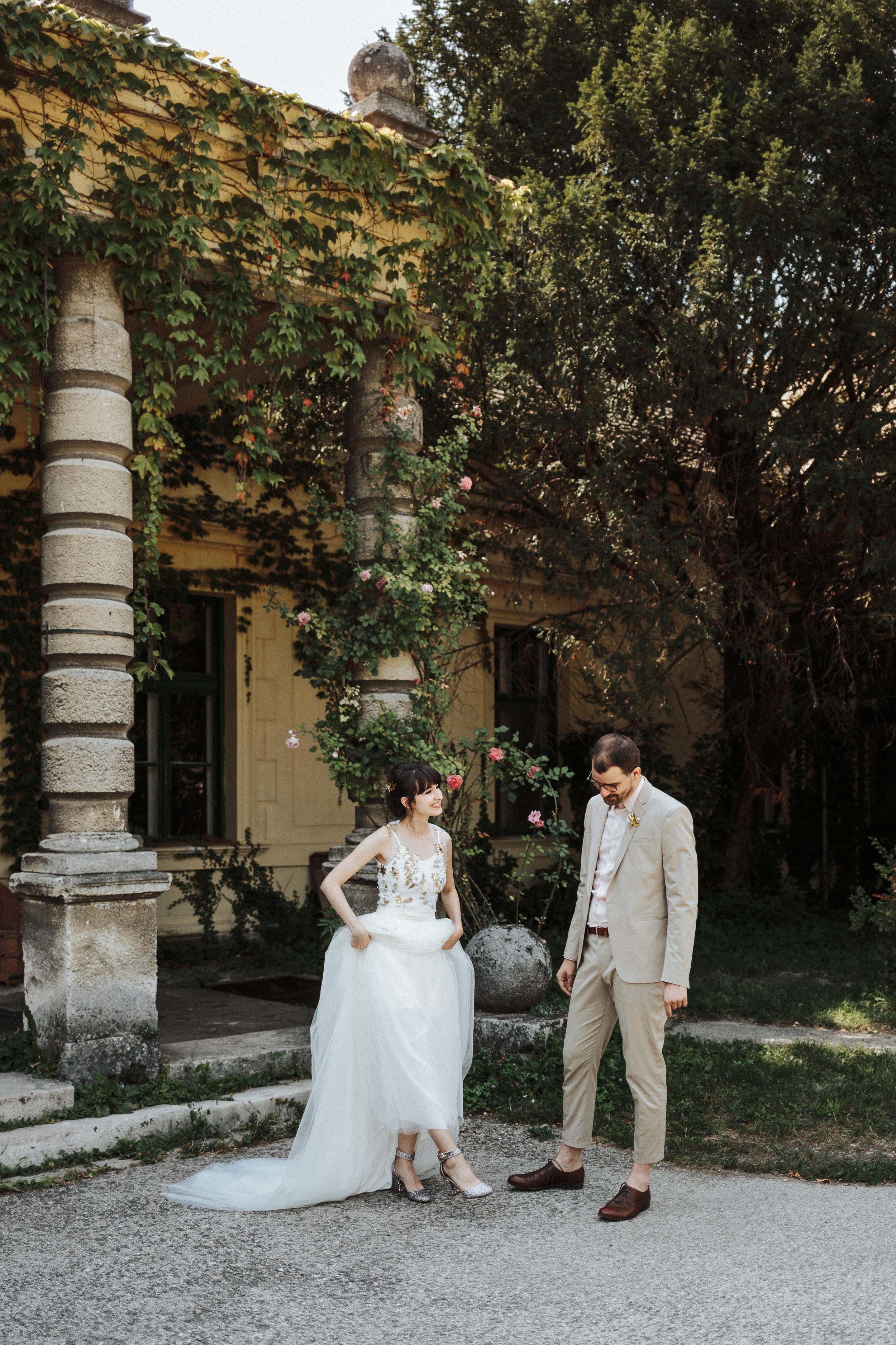 20170826_Rebi+Dani_wedding_w_114__MG_2943.jpg