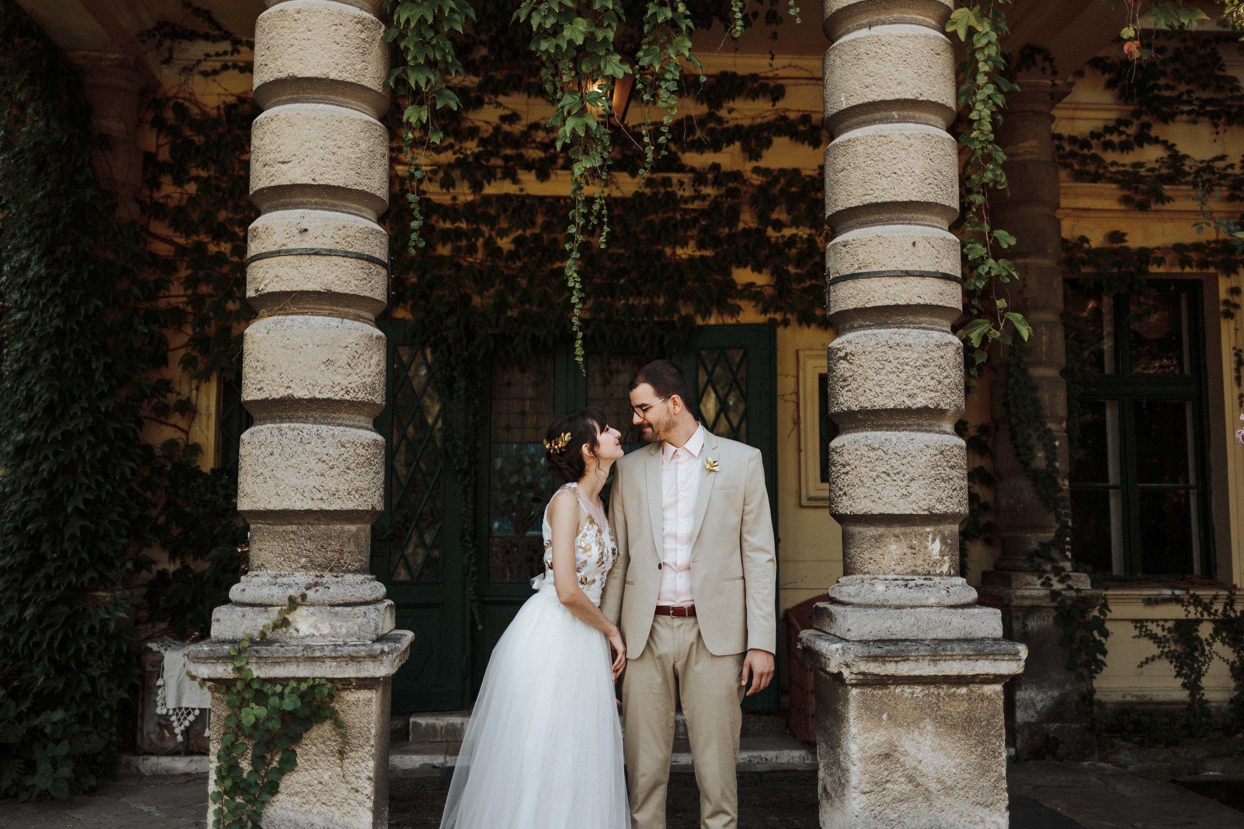 20170826_Rebi+Dani_wedding_w_120__MG_2955.jpg