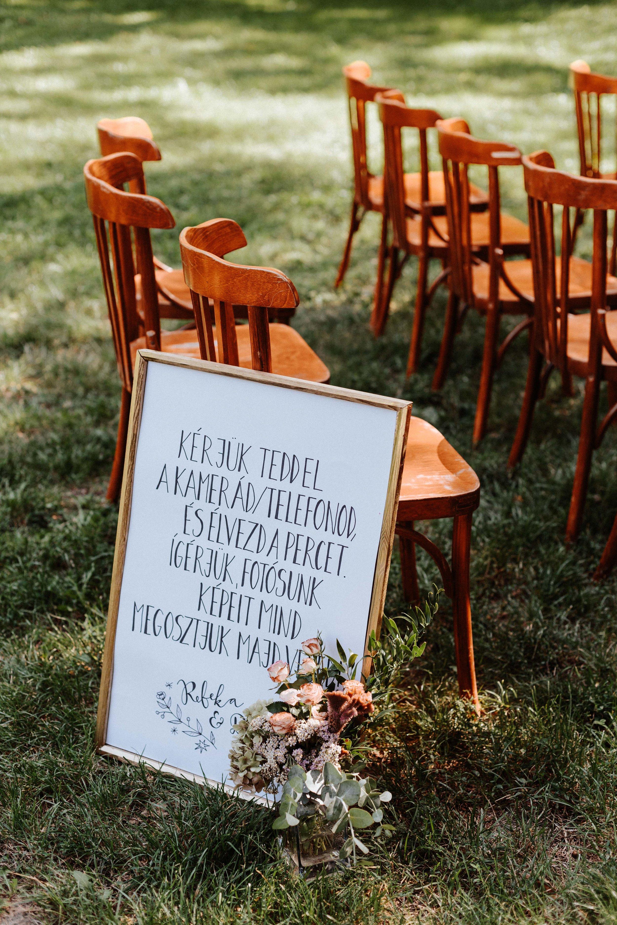 20170826_Rebi+Dani_wedding_w_168__MG_9670_1.jpg