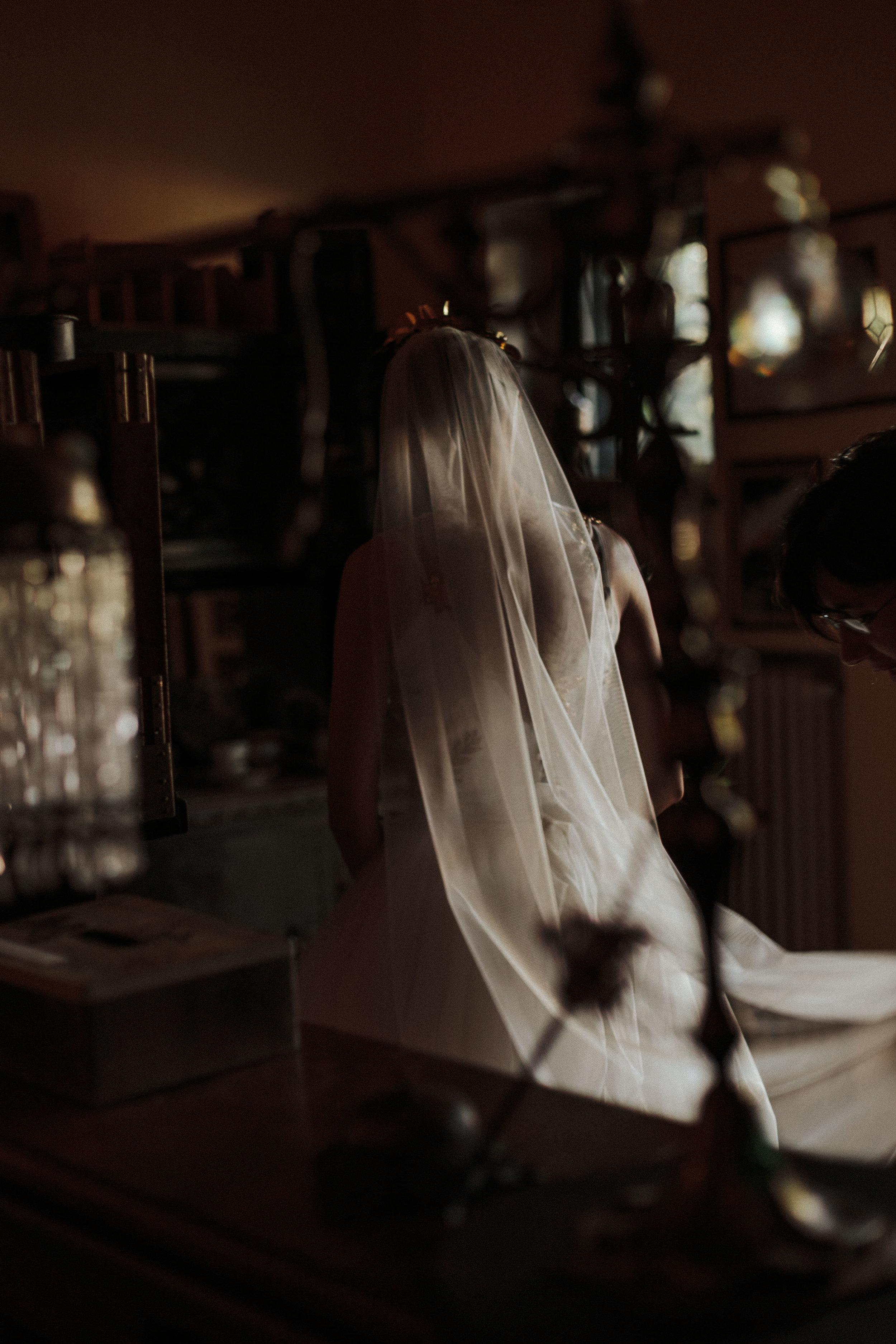 20170826_Rebi+Dani_wedding_w_192__MG_9765_1.jpg