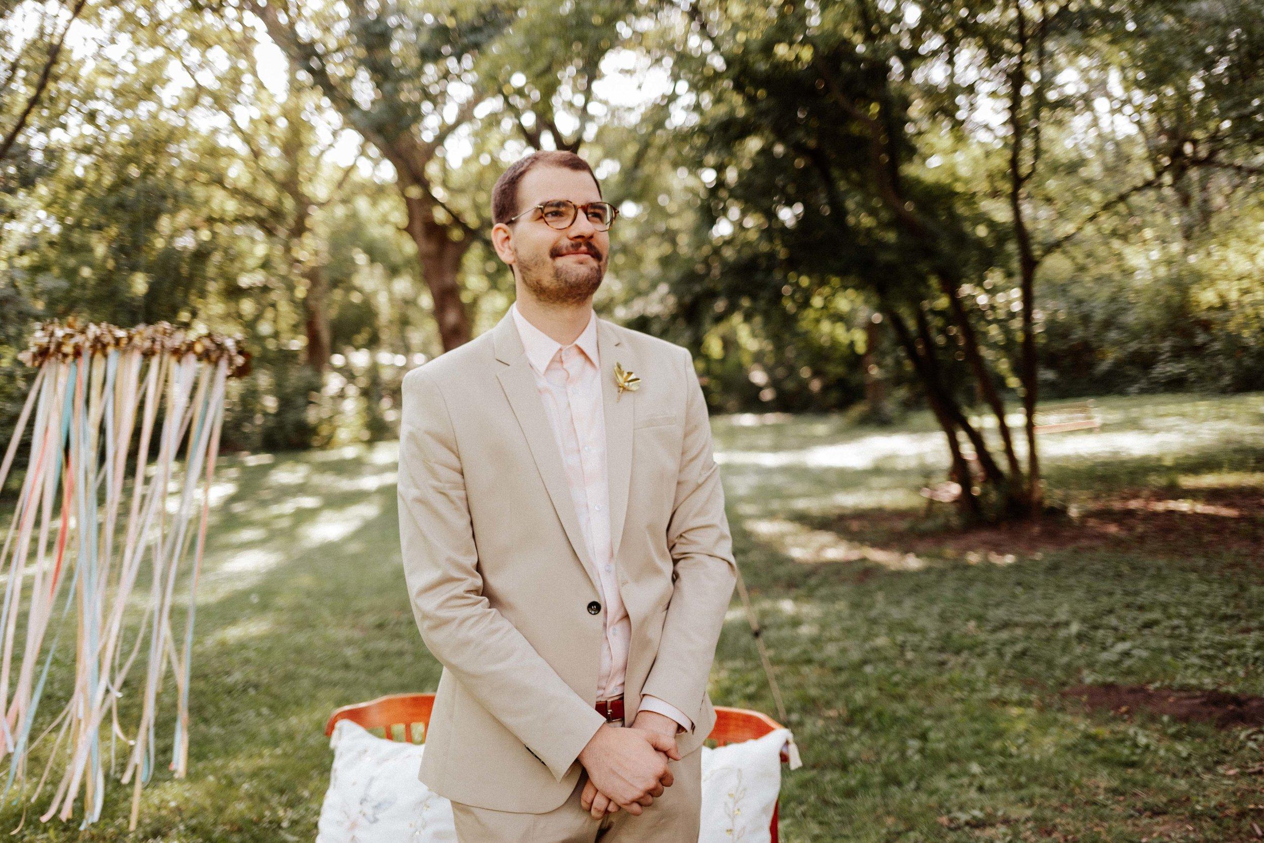 20170826_Rebi+Dani_wedding_w_195__MG_3577.jpg