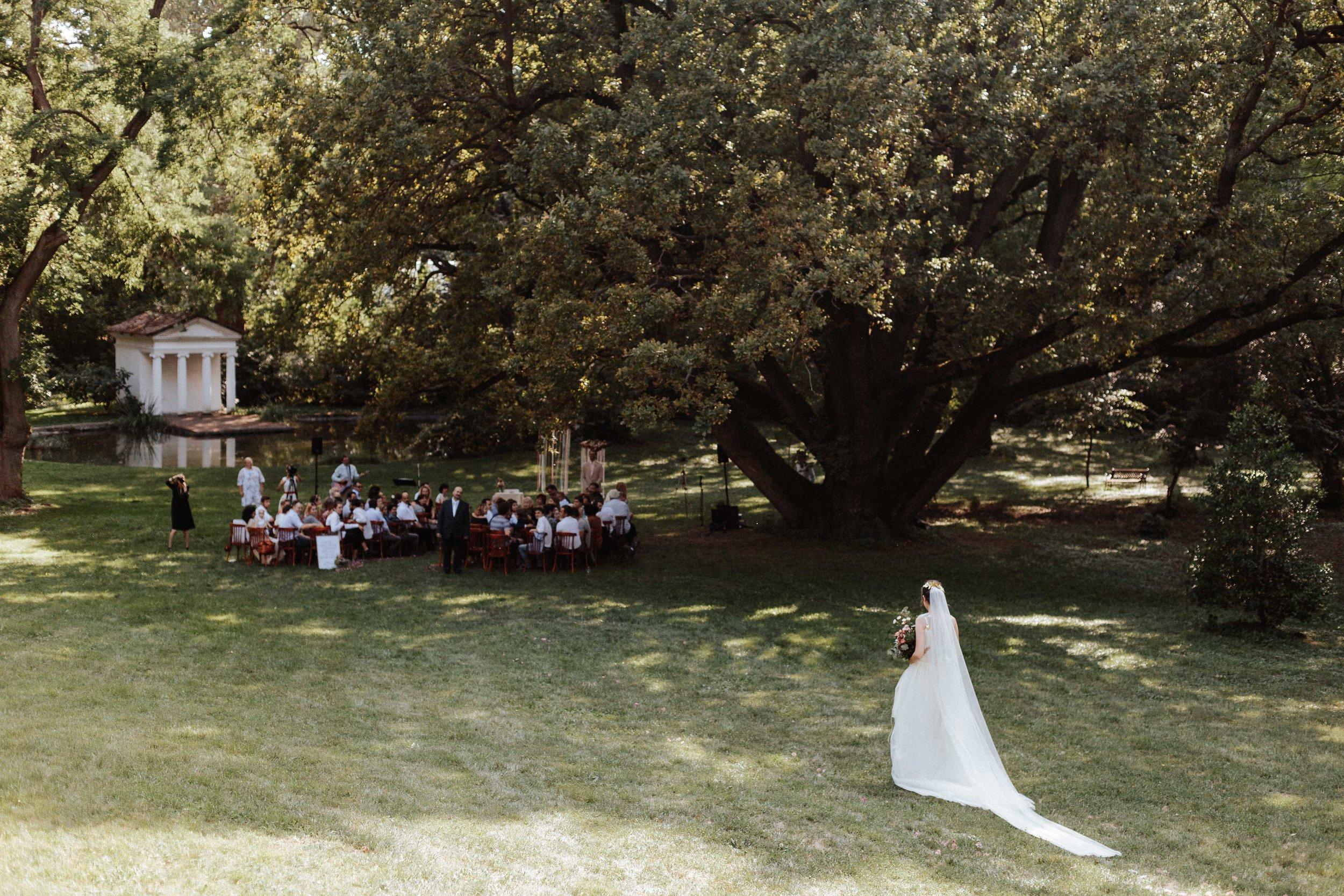 20170826_Rebi+Dani_wedding_w_196__MG_9806_1.jpg