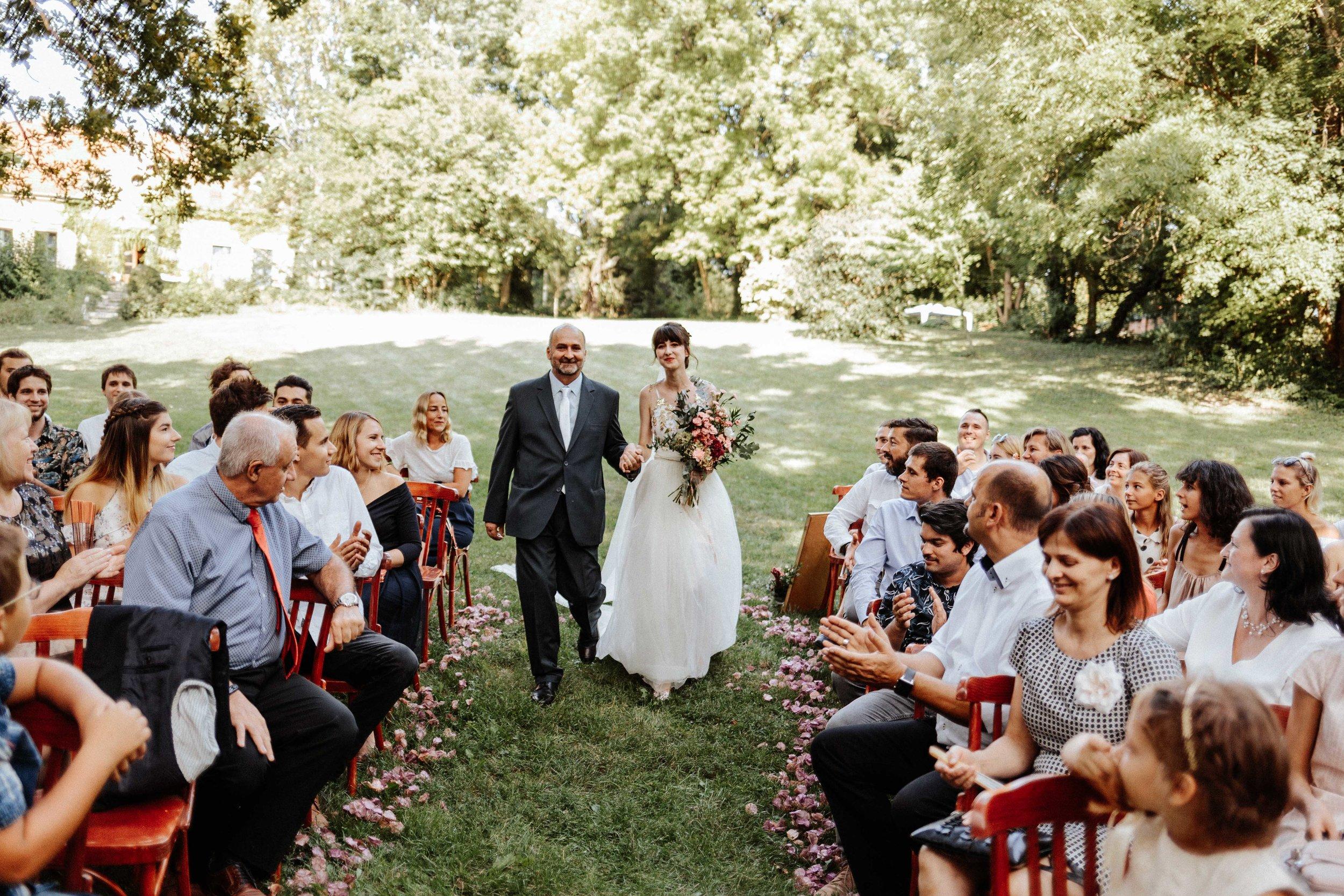 20170826_Rebi+Dani_wedding_w_198__MG_3584.jpg