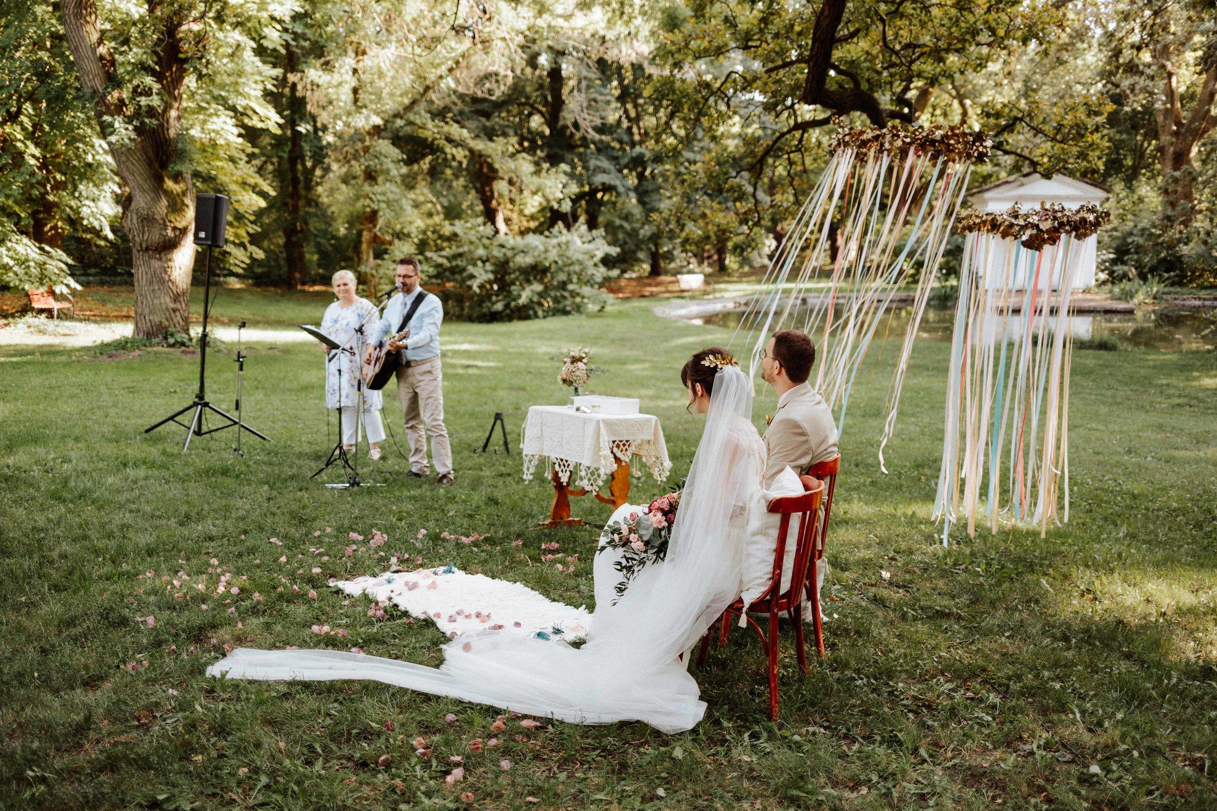 20170826_Rebi+Dani_wedding_w_204__MG_3615.jpg