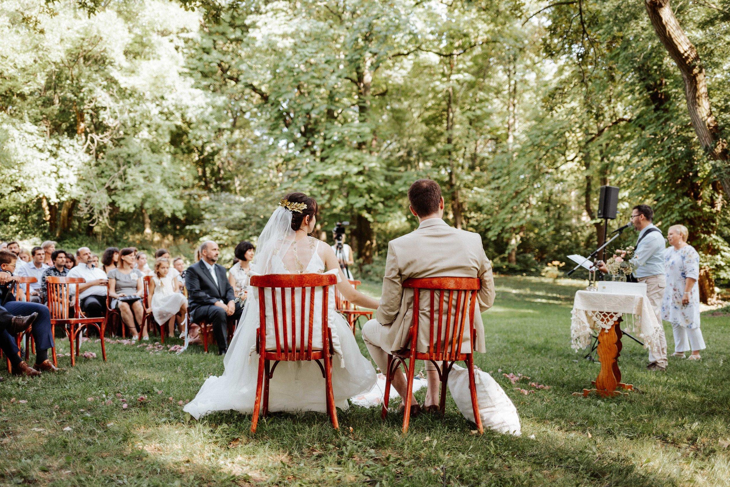 20170826_Rebi+Dani_wedding_w_219__MG_3660.jpg