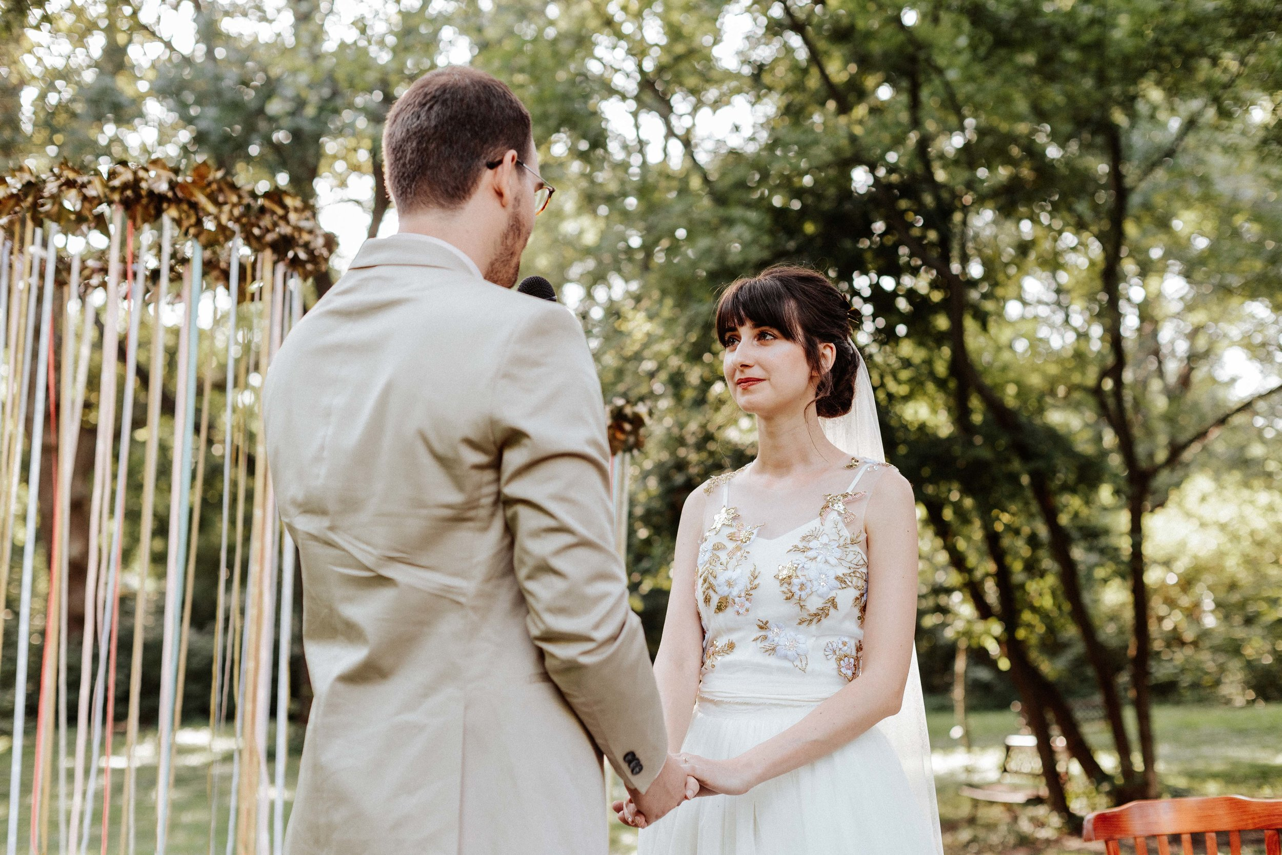 20170826_Rebi+Dani_wedding_w_248__MG_9980_1.jpg