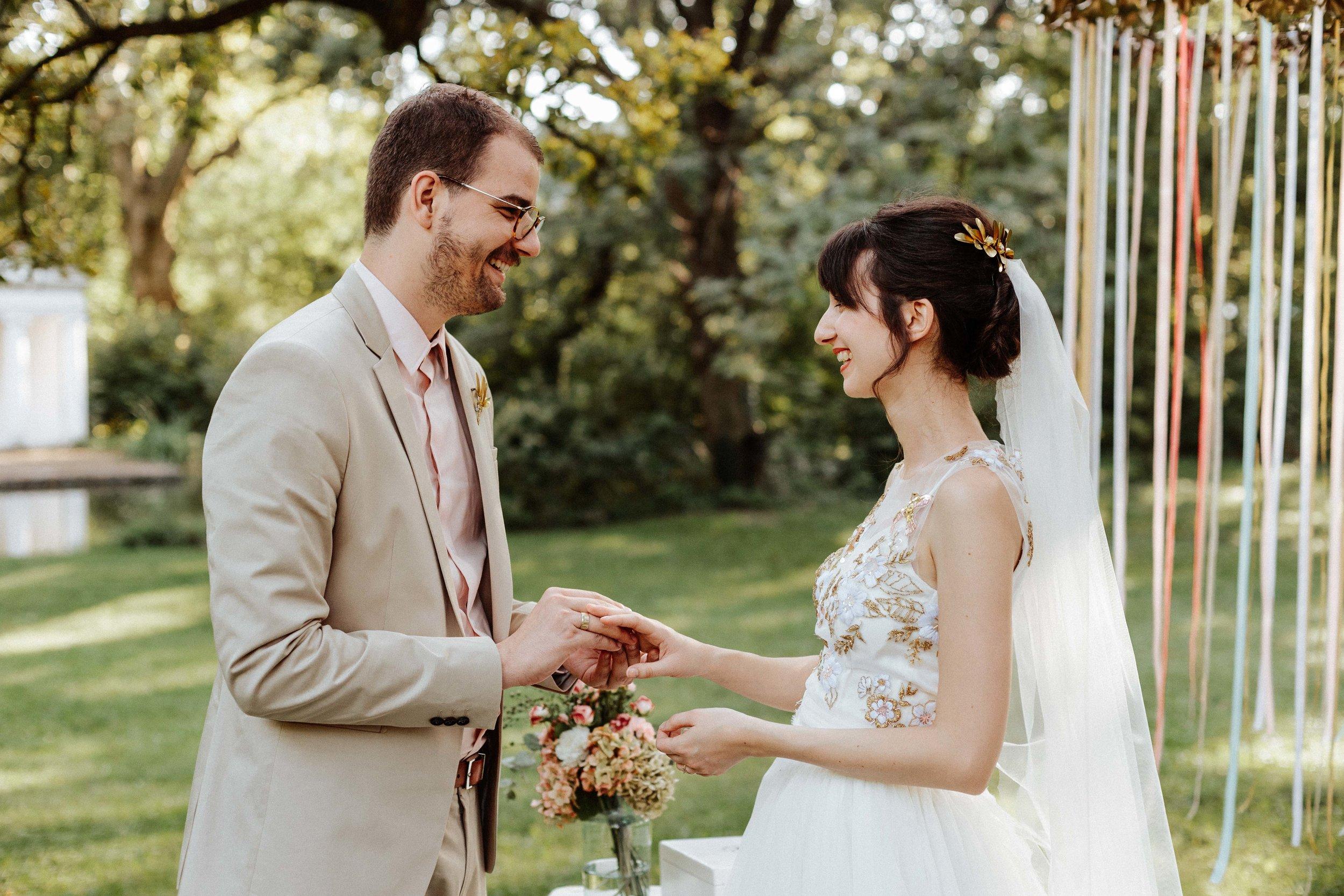 20170826_Rebi+Dani_wedding_w_269__MG_0041_1.jpg