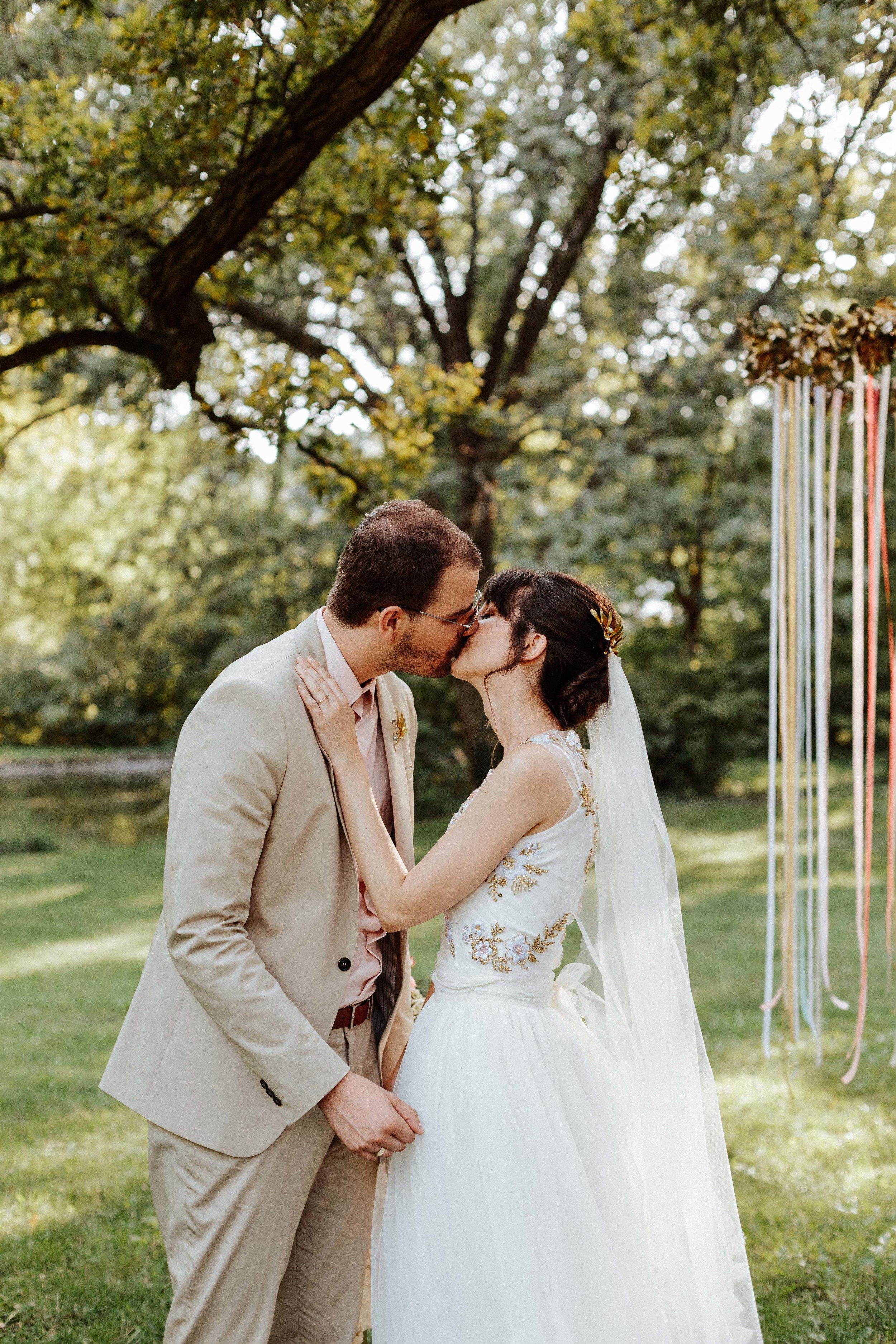 20170826_Rebi+Dani_wedding_w_272__MG_0050_1.jpg