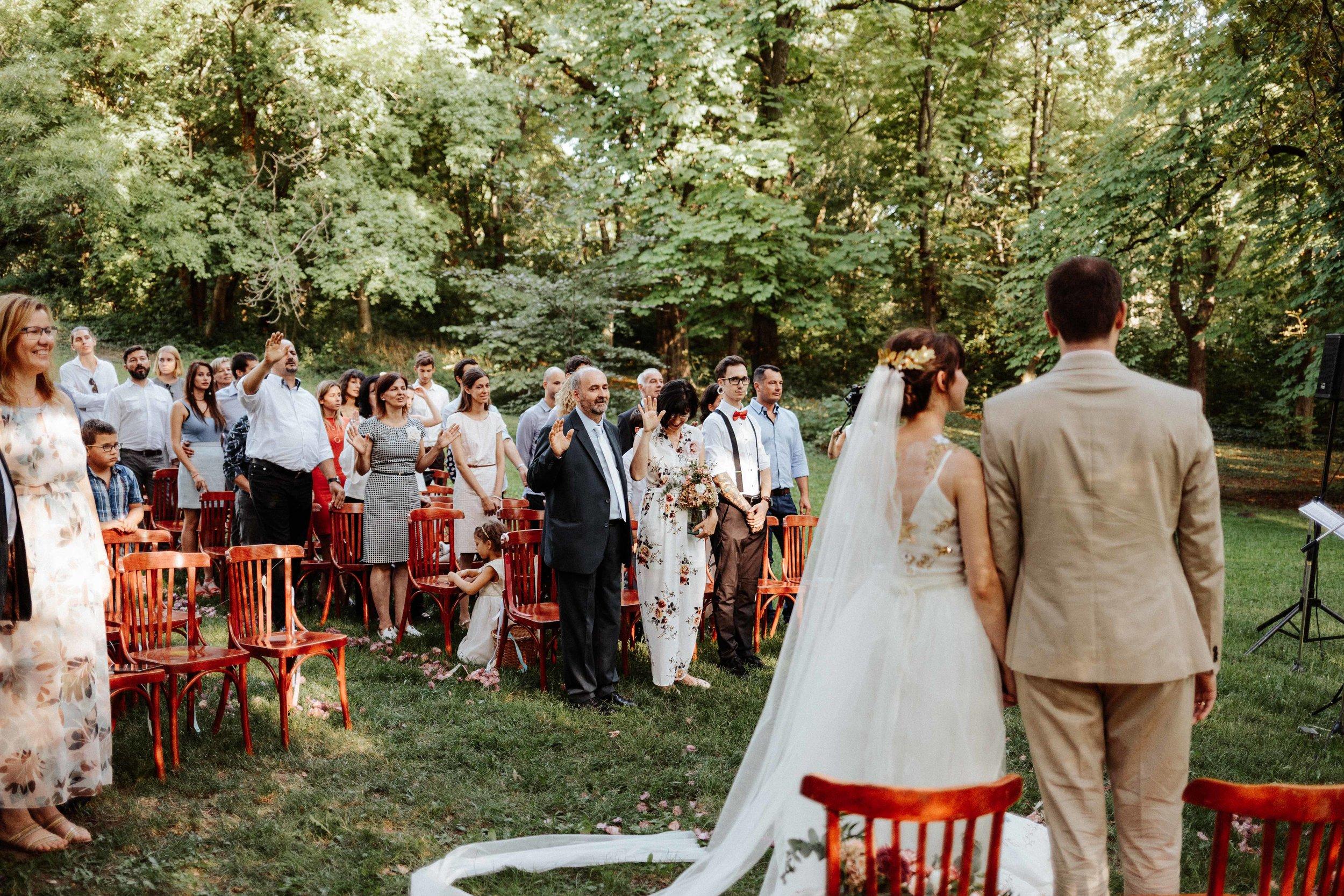 20170826_Rebi+Dani_wedding_w_291__MG_3920.jpg