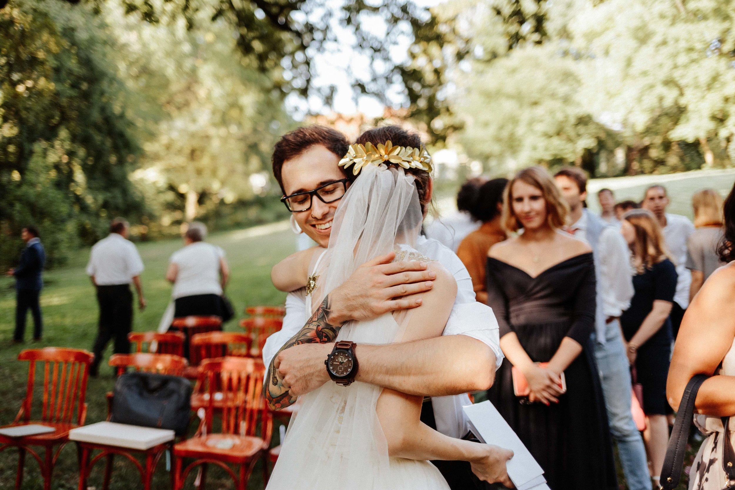20170826_Rebi+Dani_wedding_w_324__MG_4043.jpg