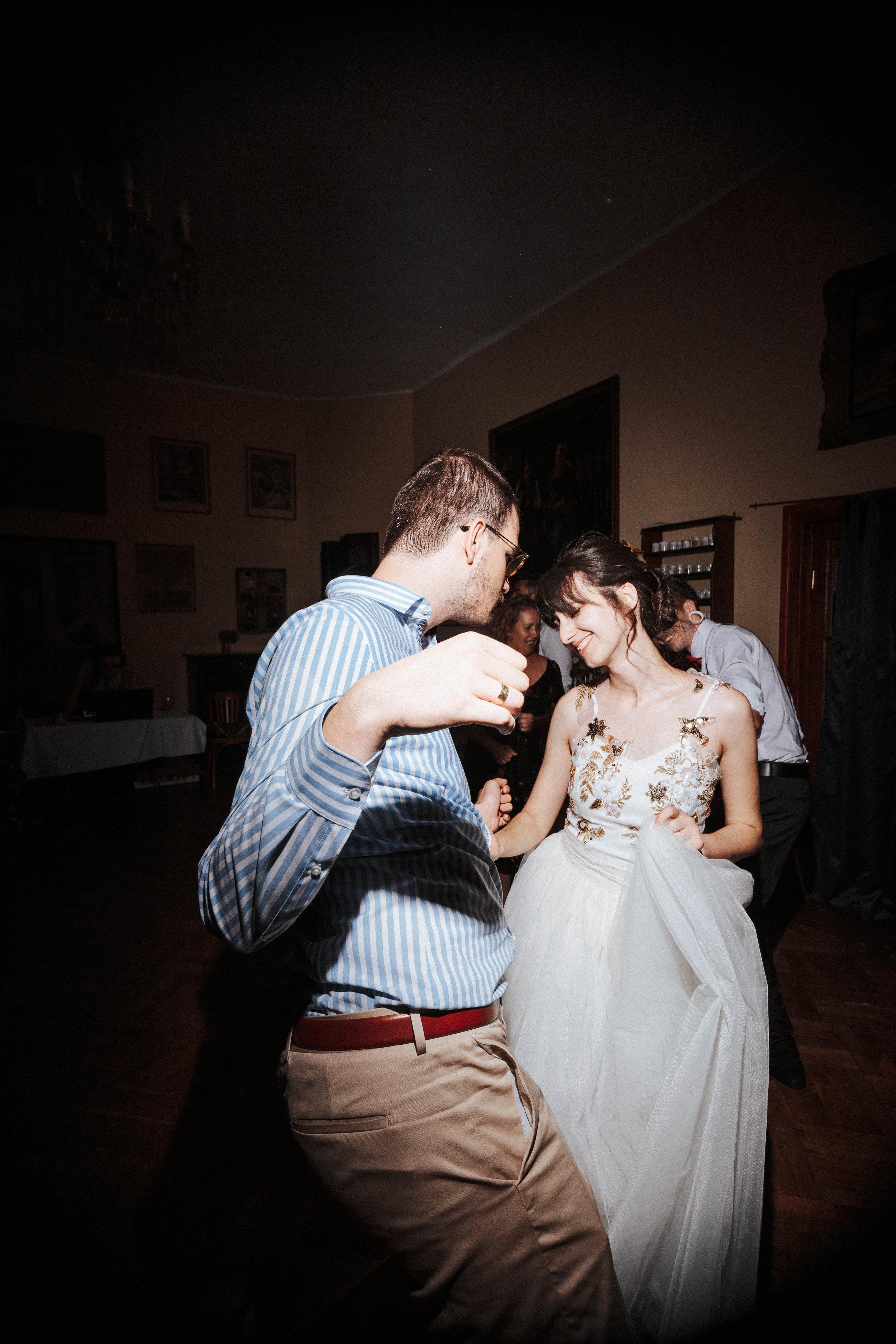 20170826_Rebi+Dani_wedding_w_575__MG_0809_1.jpg