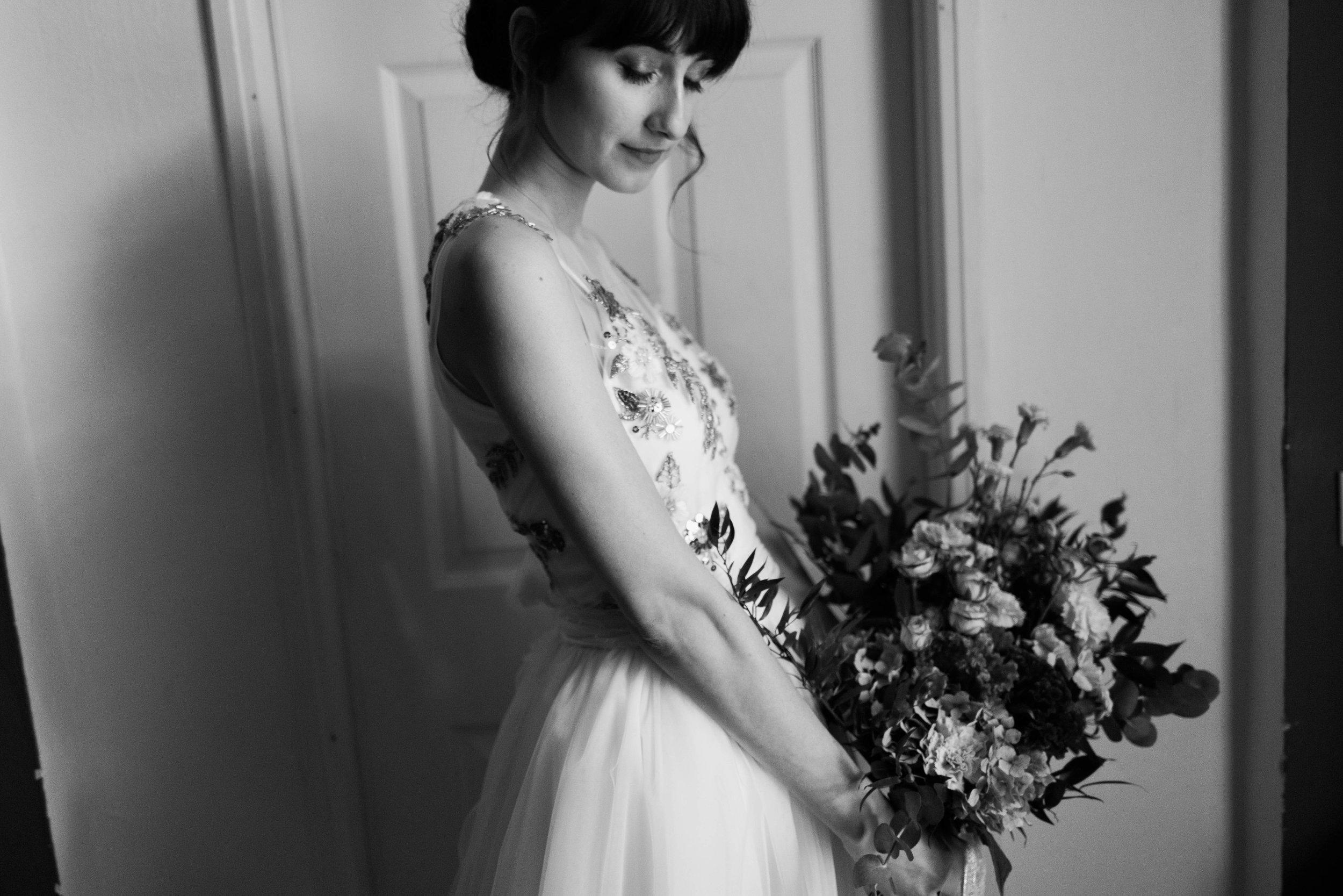 20170826_Rebi+Dani_wedding_w_086__MG_2868-Edit.jpg