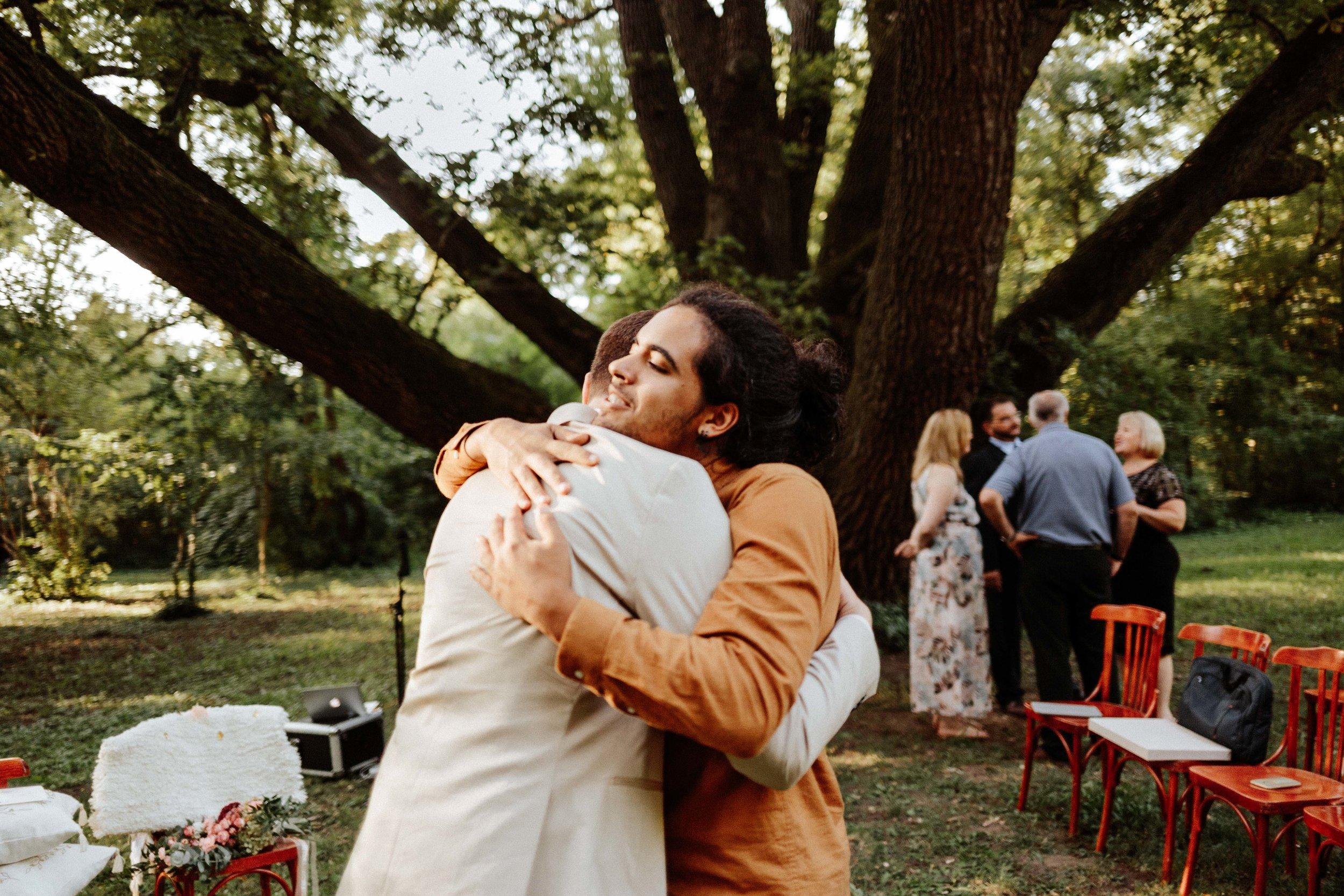 20170826_Rebi+Dani_wedding_w_339__MG_4083.jpg