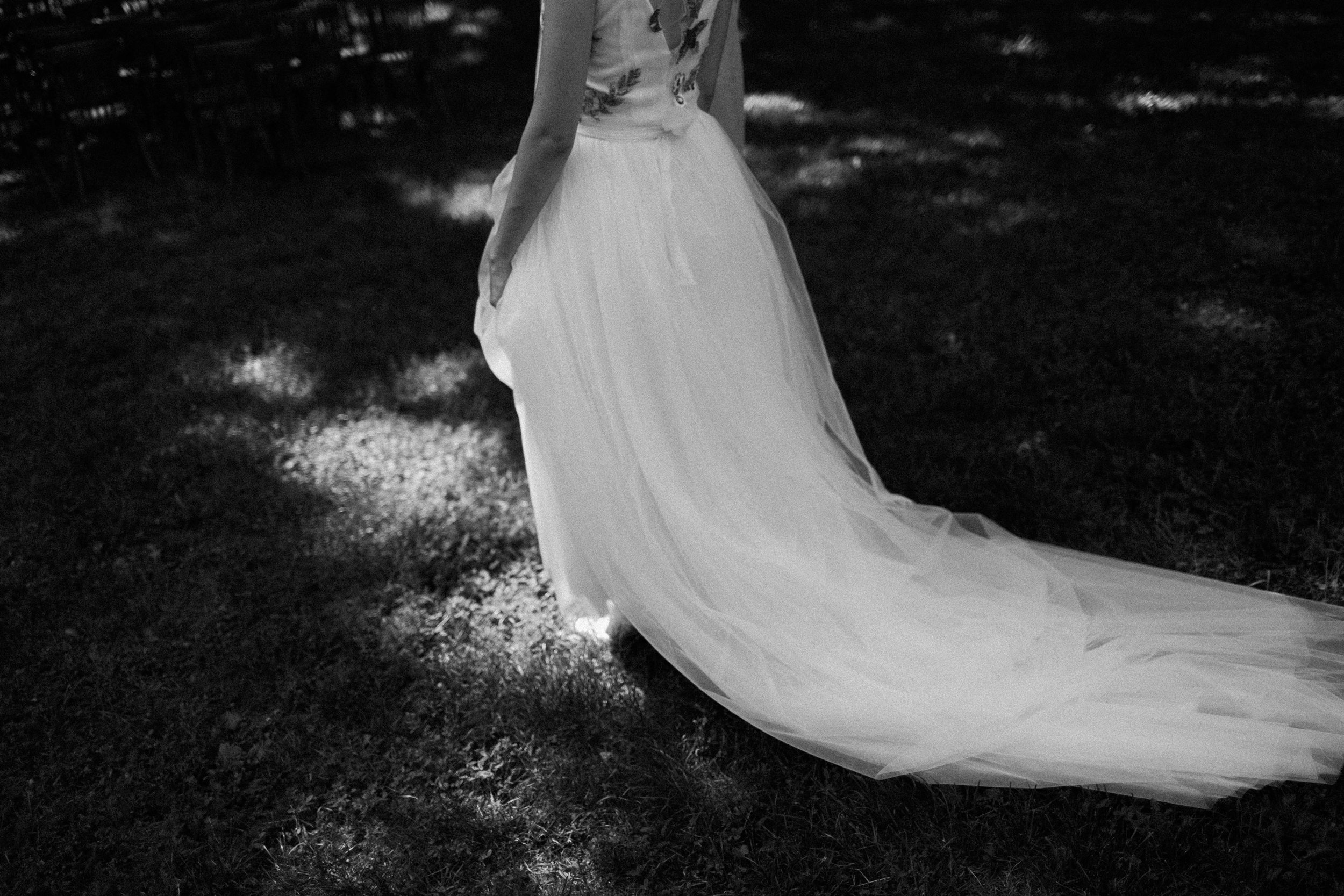 20170826_Rebi+Dani_wedding_w_137__MG_3062.jpg
