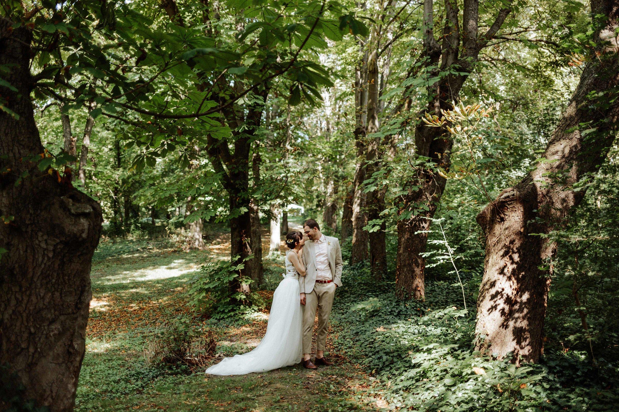 20170826_Rebi+Dani_wedding_w_153__MG_3172.jpg