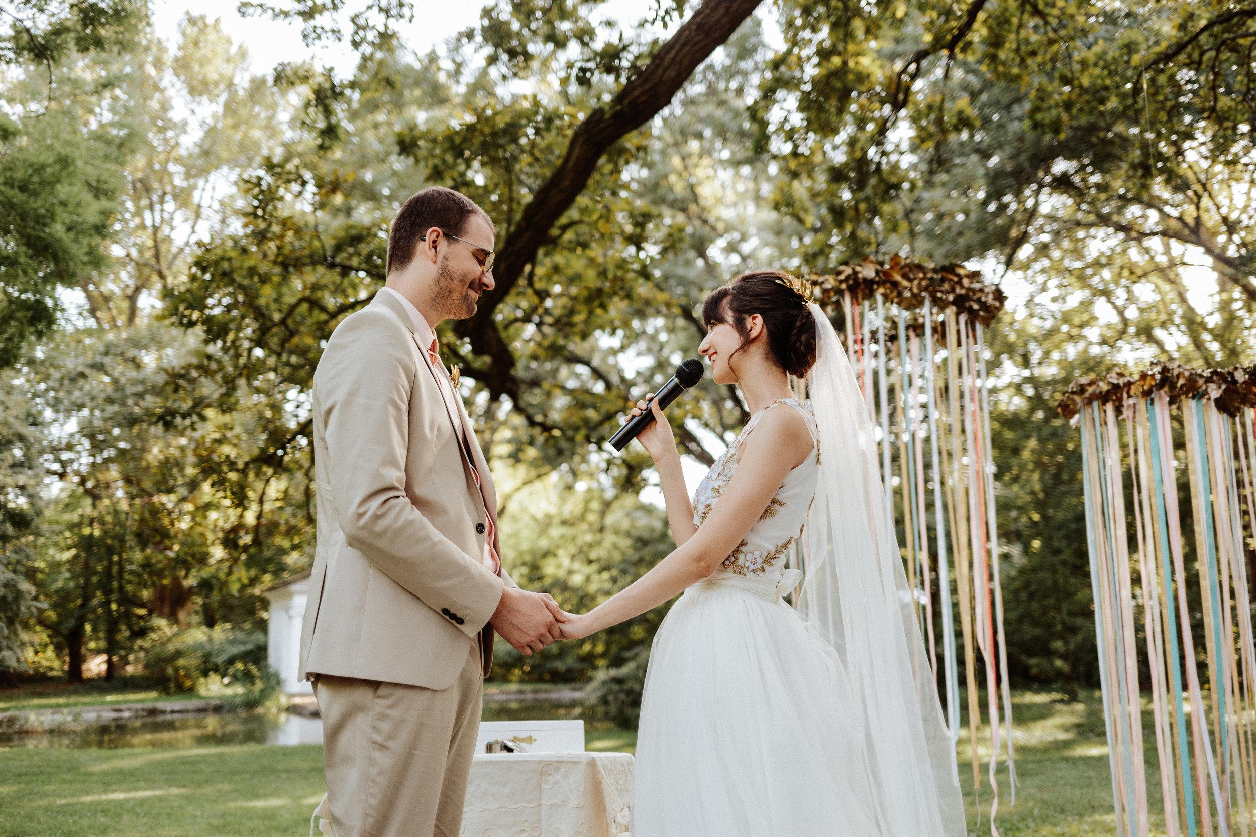 20170826_Rebi+Dani_wedding_f_259__MG_3800.jpg