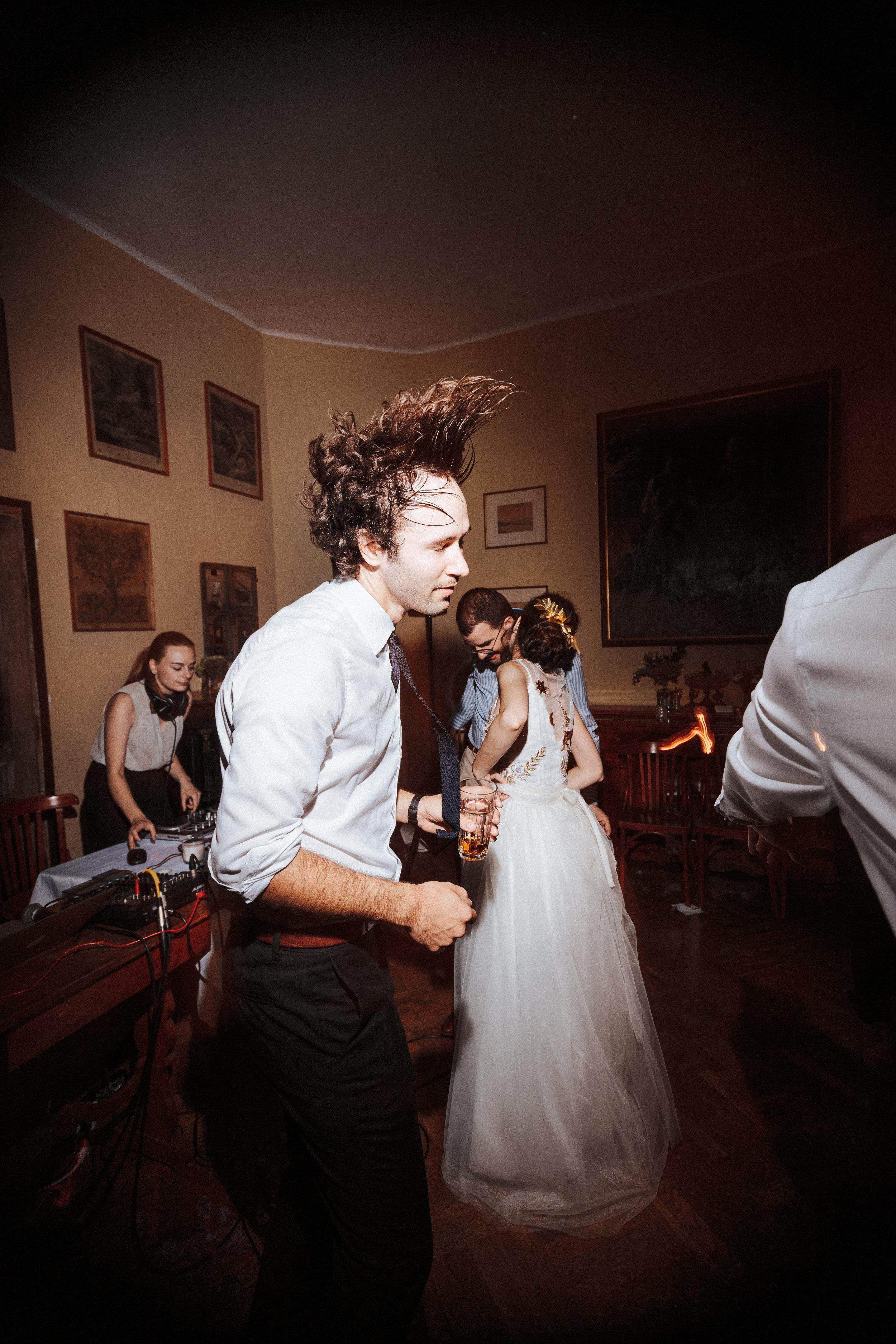 20170826_Rebi+Dani_wedding_f_505__MG_0590_1.jpg
