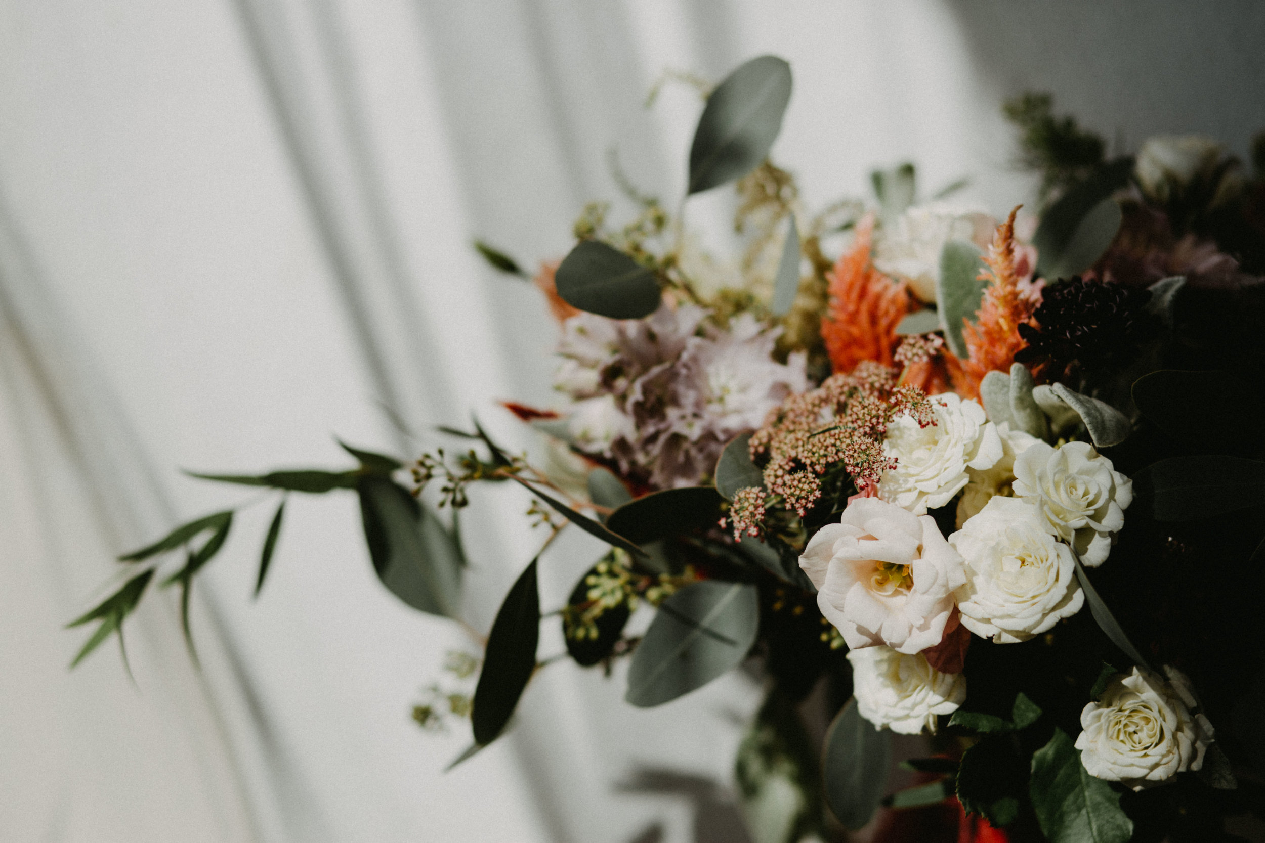 1826-Moni+Szabi-wedding-058-w.jpg