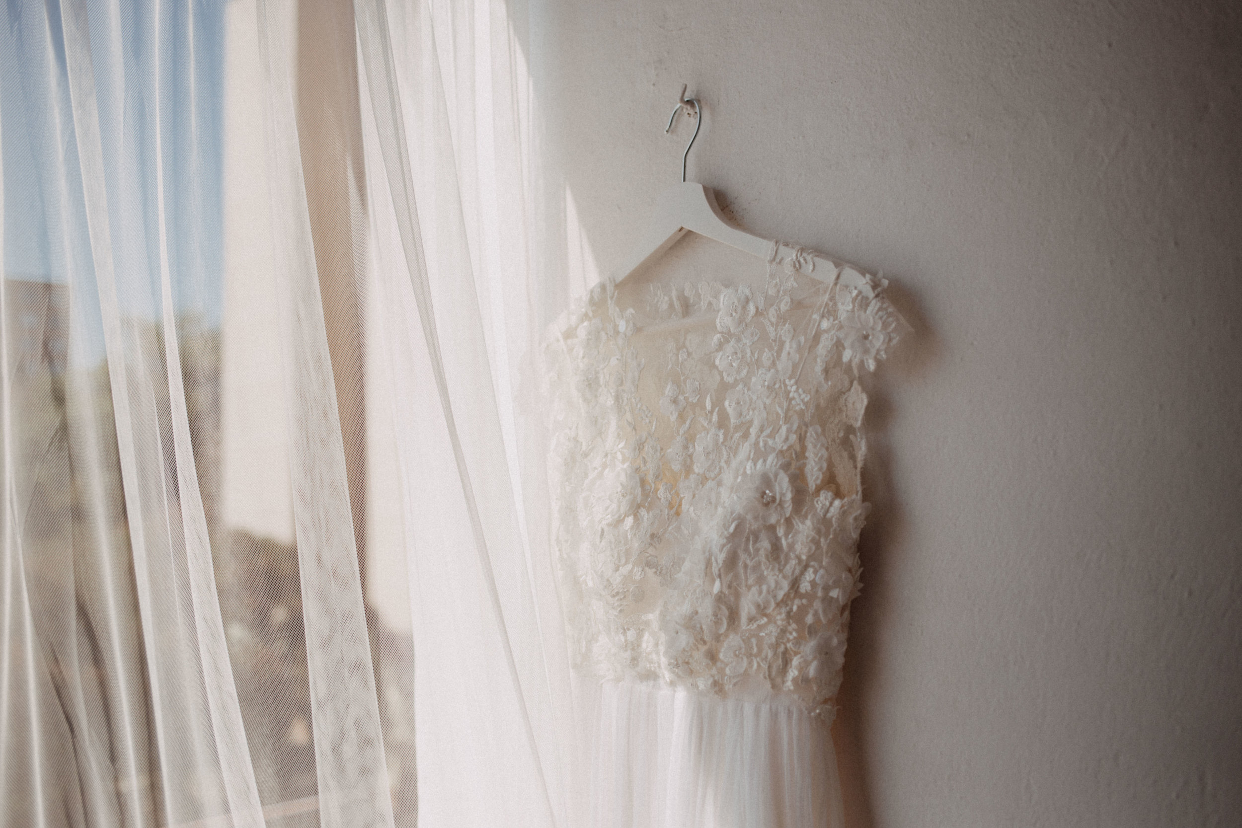 1826-Moni+Szabi-wedding-055-w.jpg