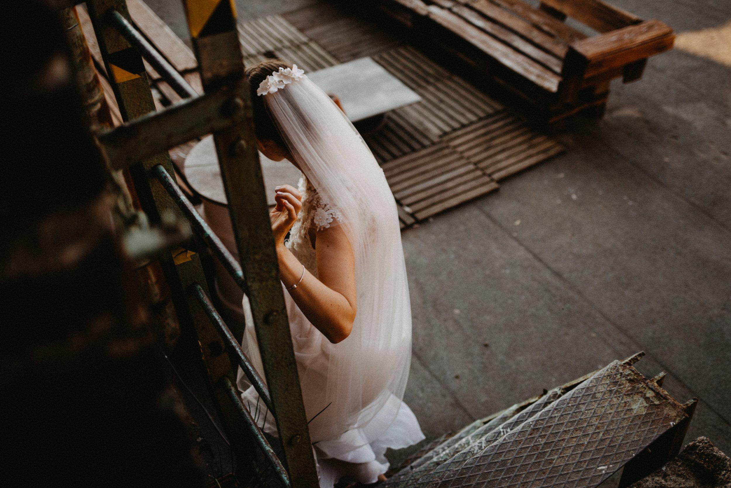 1826-Moni+Szabi-wedding-292-w.jpg