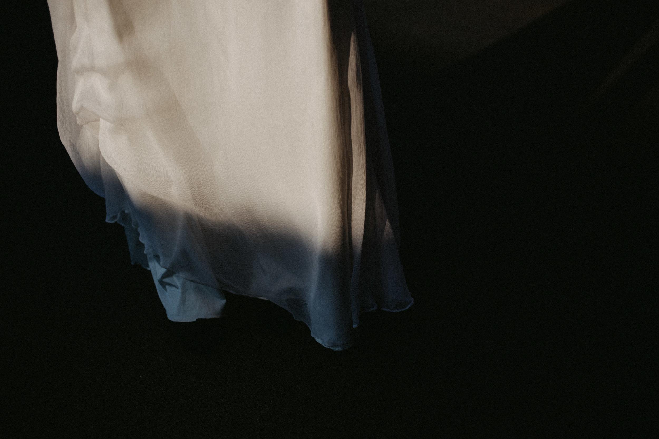 1826-Moni+Szabi-wedding-299-w.jpg