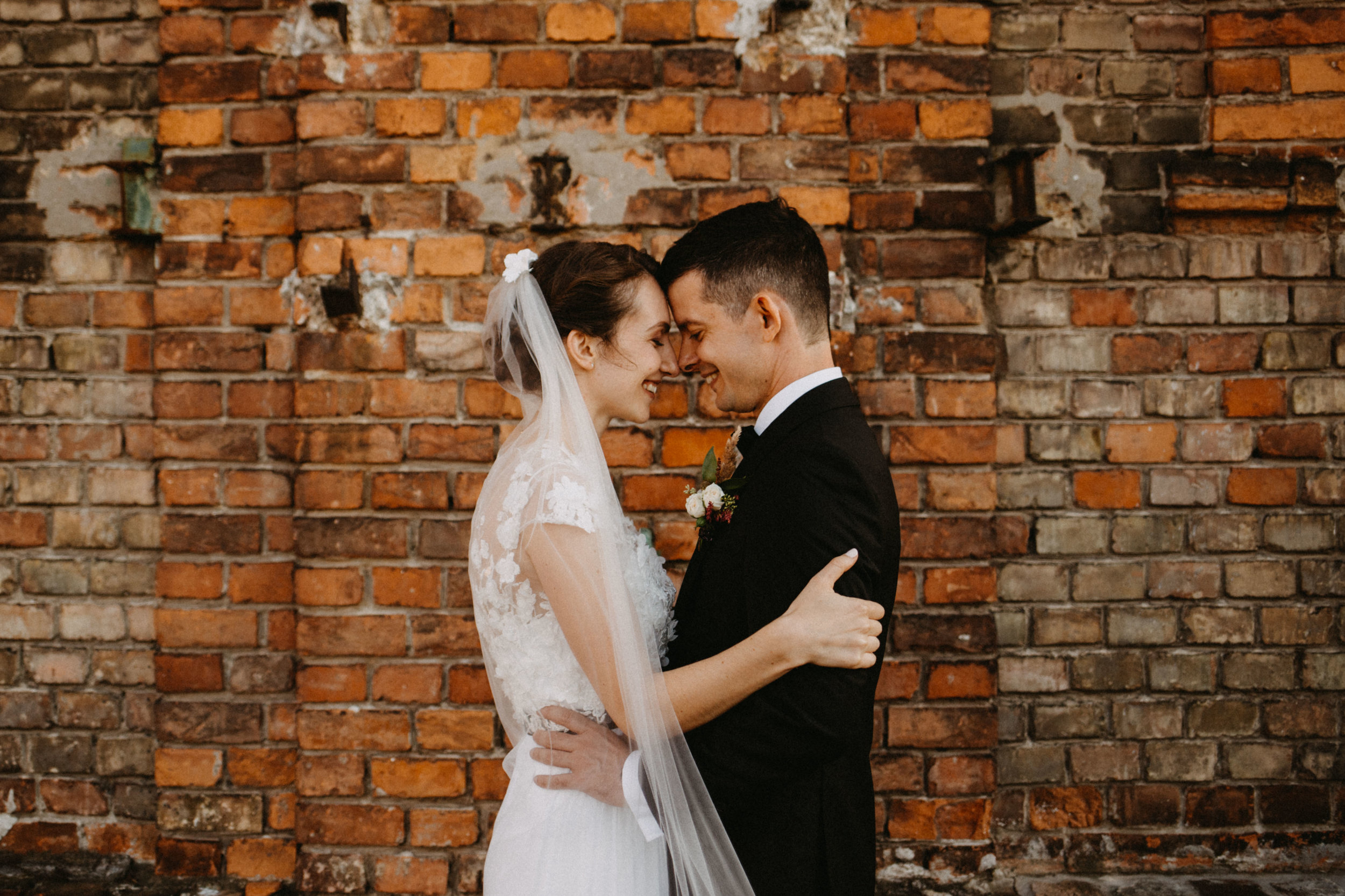 1826-Moni+Szabi-wedding-301-w.jpg