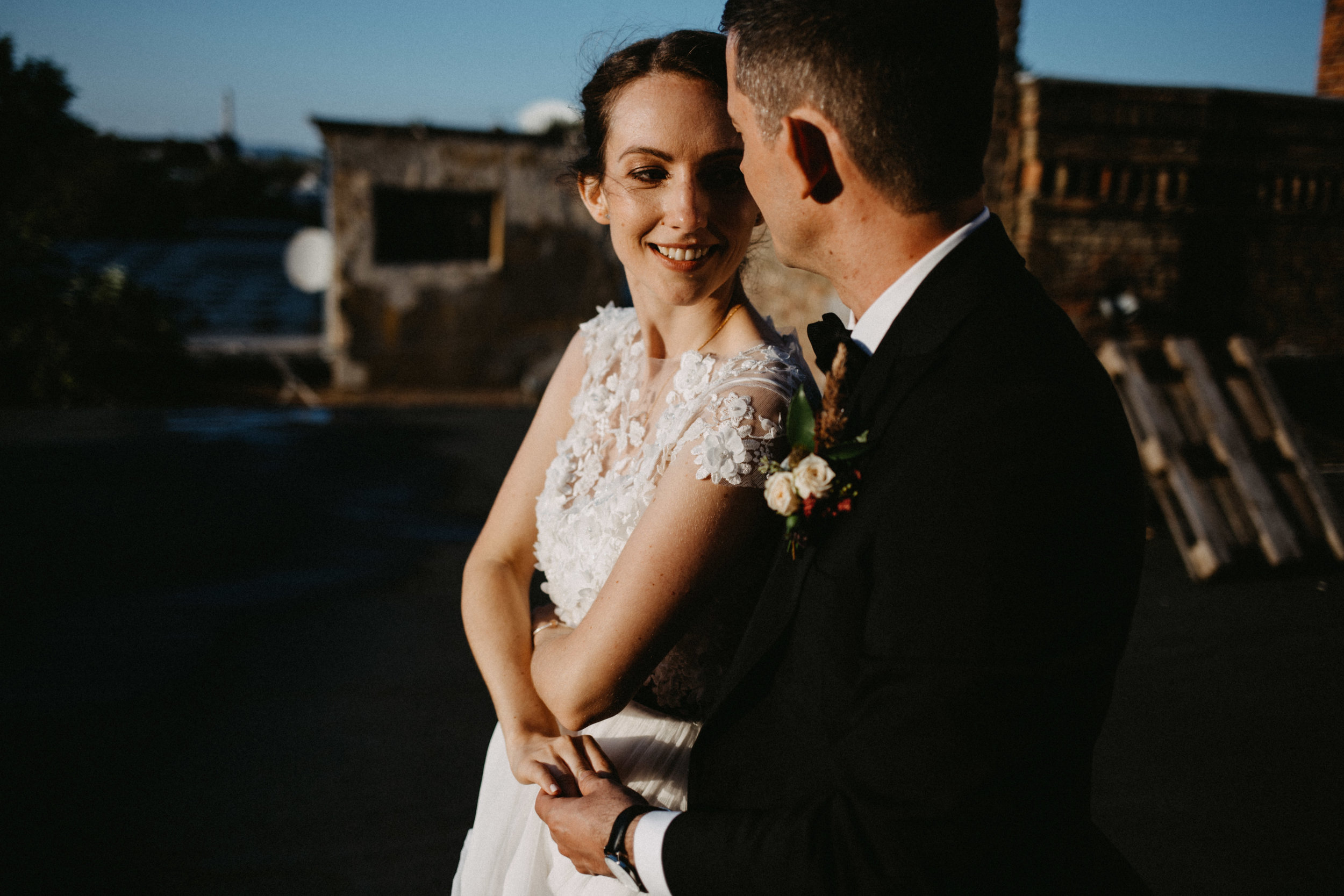 1826-Moni+Szabi-wedding-307-w.jpg