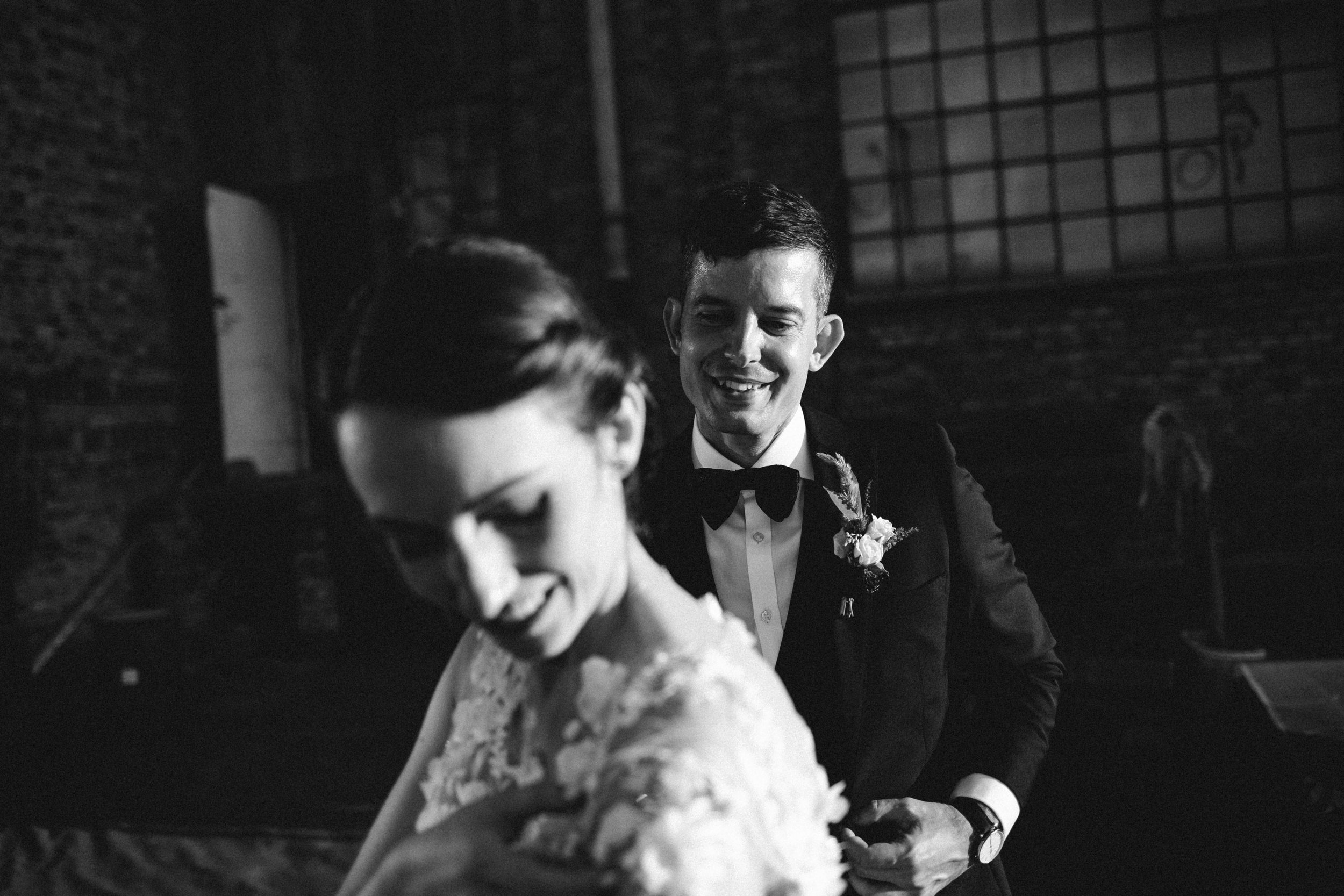 1826-Moni+Szabi-wedding-310-w.jpg