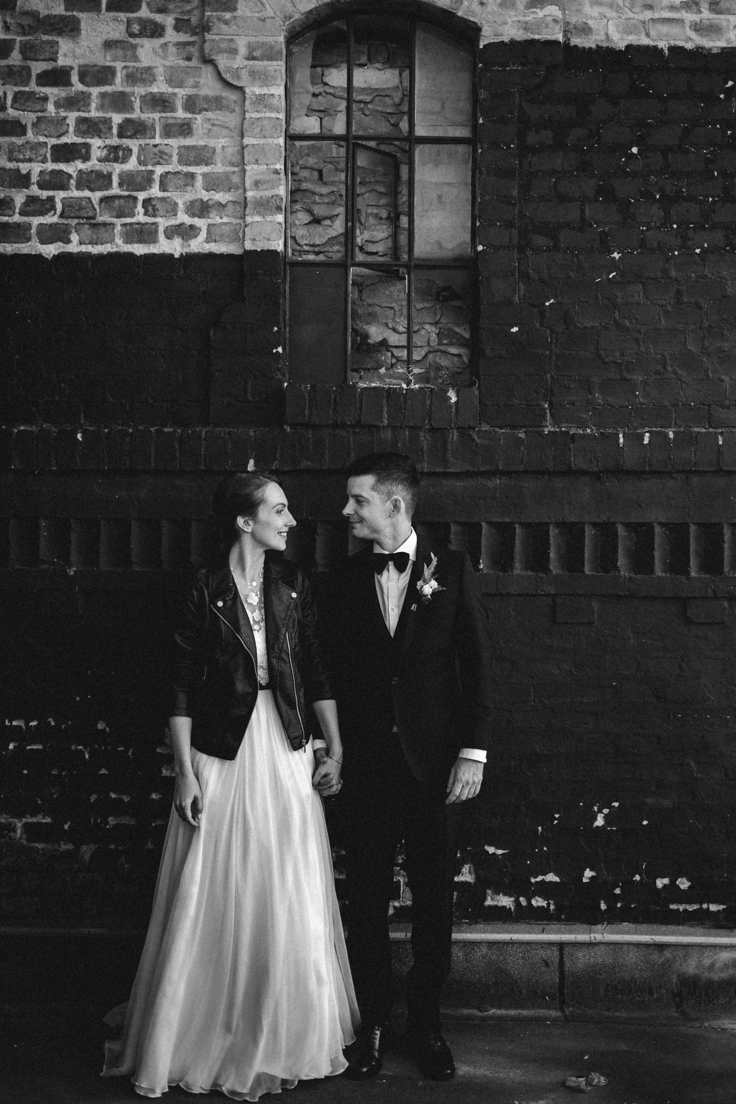 1826-Moni+Szabi-wedding-312-w.jpg