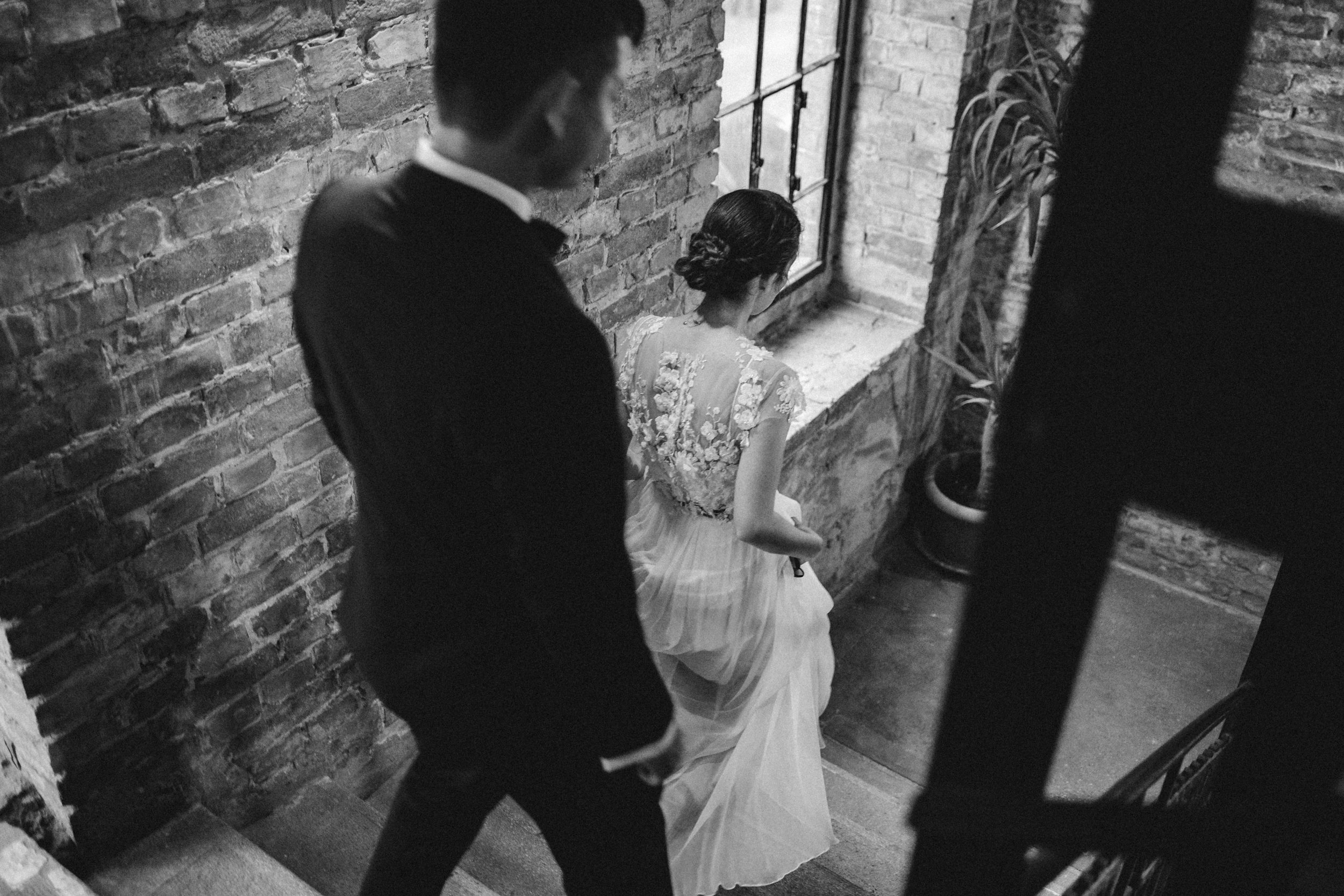 1826-Moni+Szabi-wedding-328-w.jpg