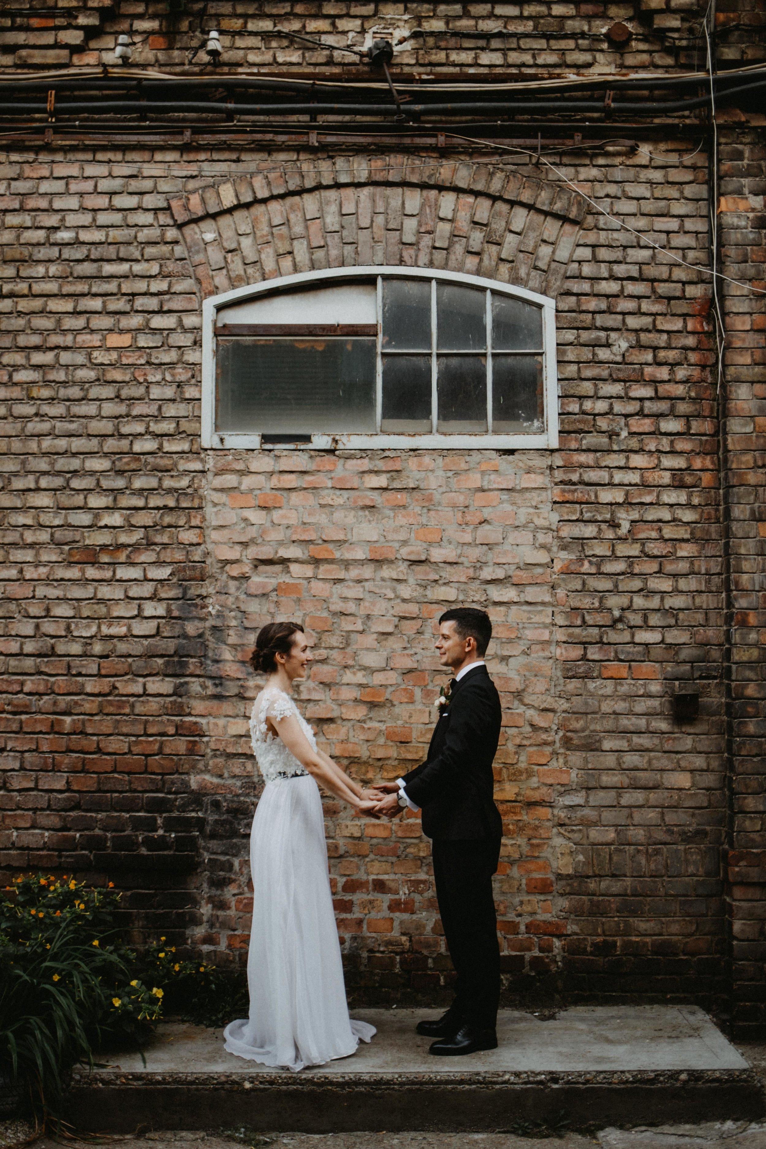 1826-Moni+Szabi-wedding-331-w.jpg
