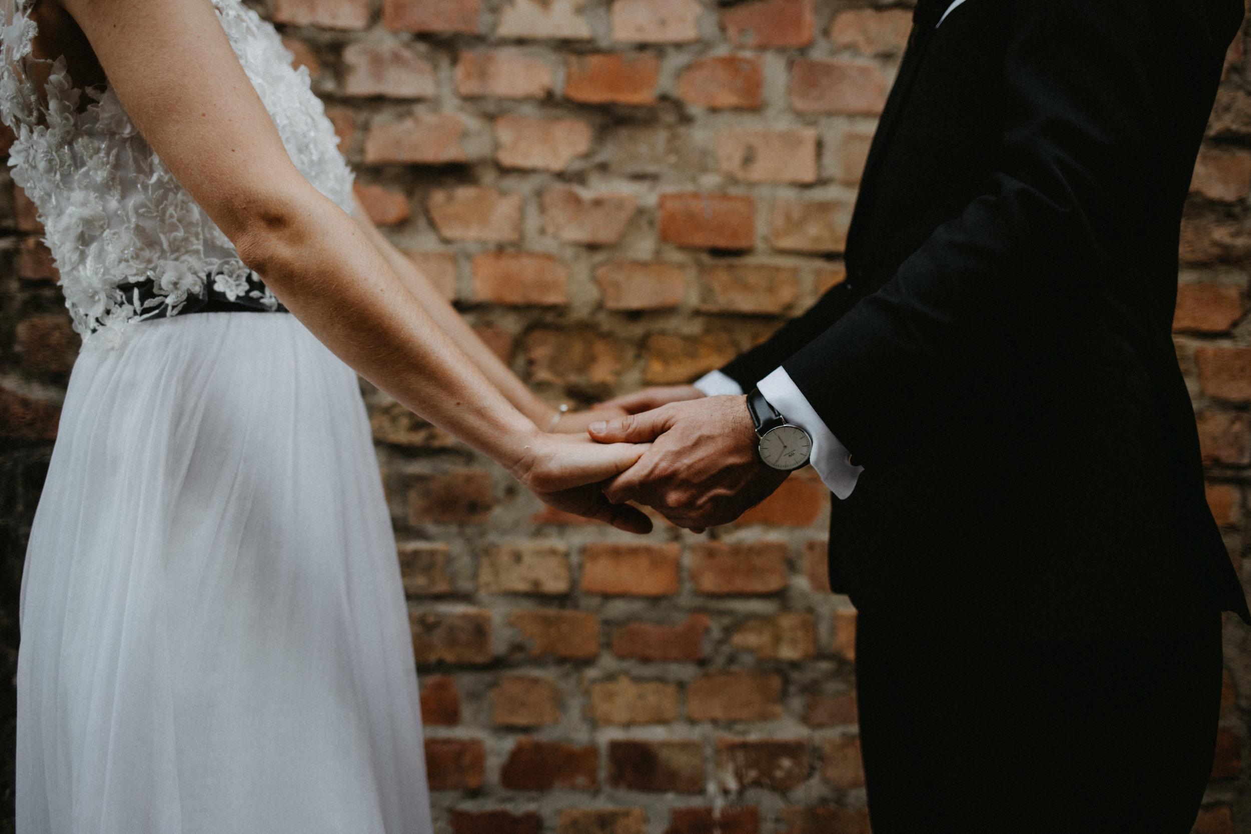 1826-Moni+Szabi-wedding-333-w.jpg