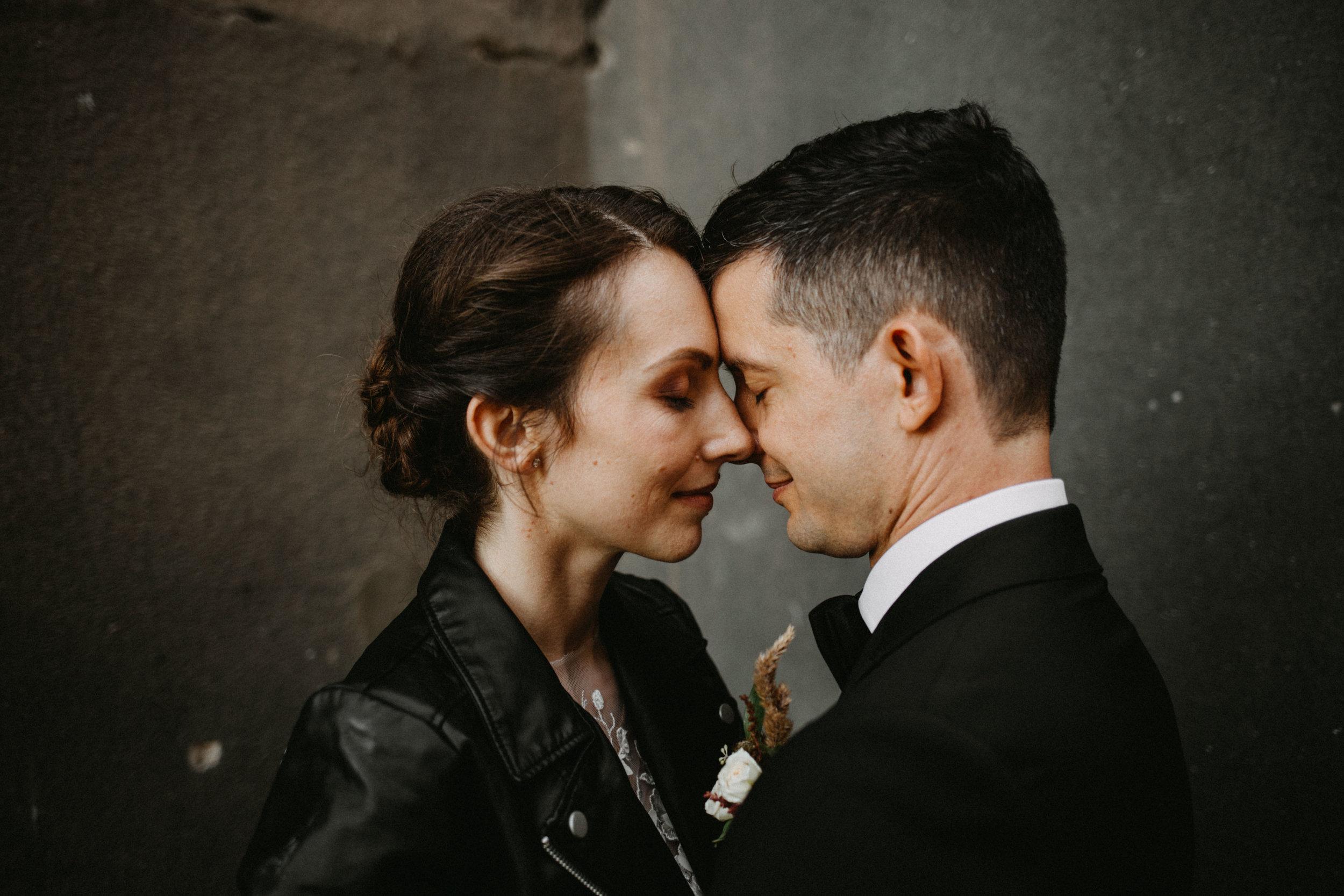 1826-Moni+Szabi-wedding-345-w.jpg