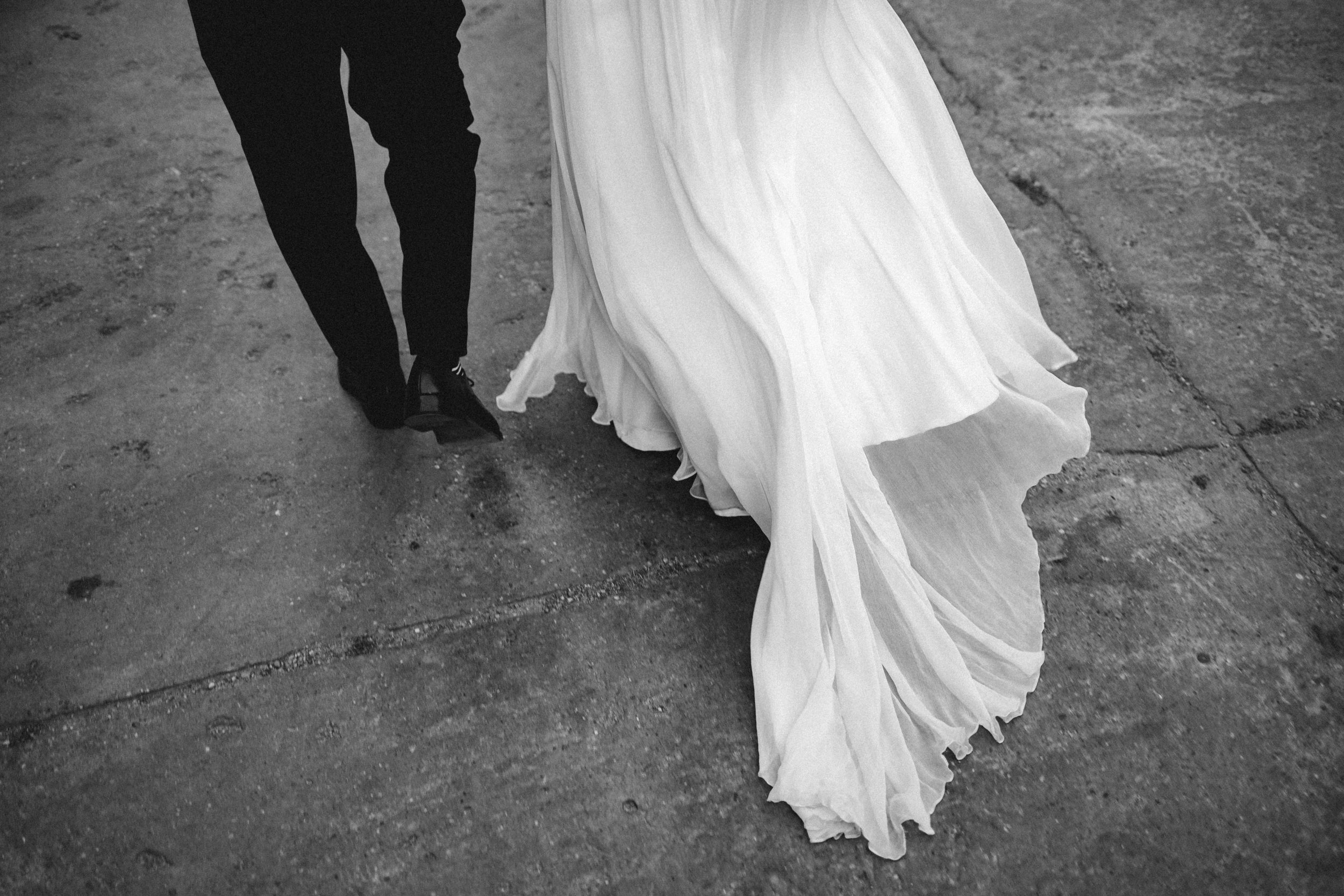 1826-Moni+Szabi-wedding-367-w.jpg