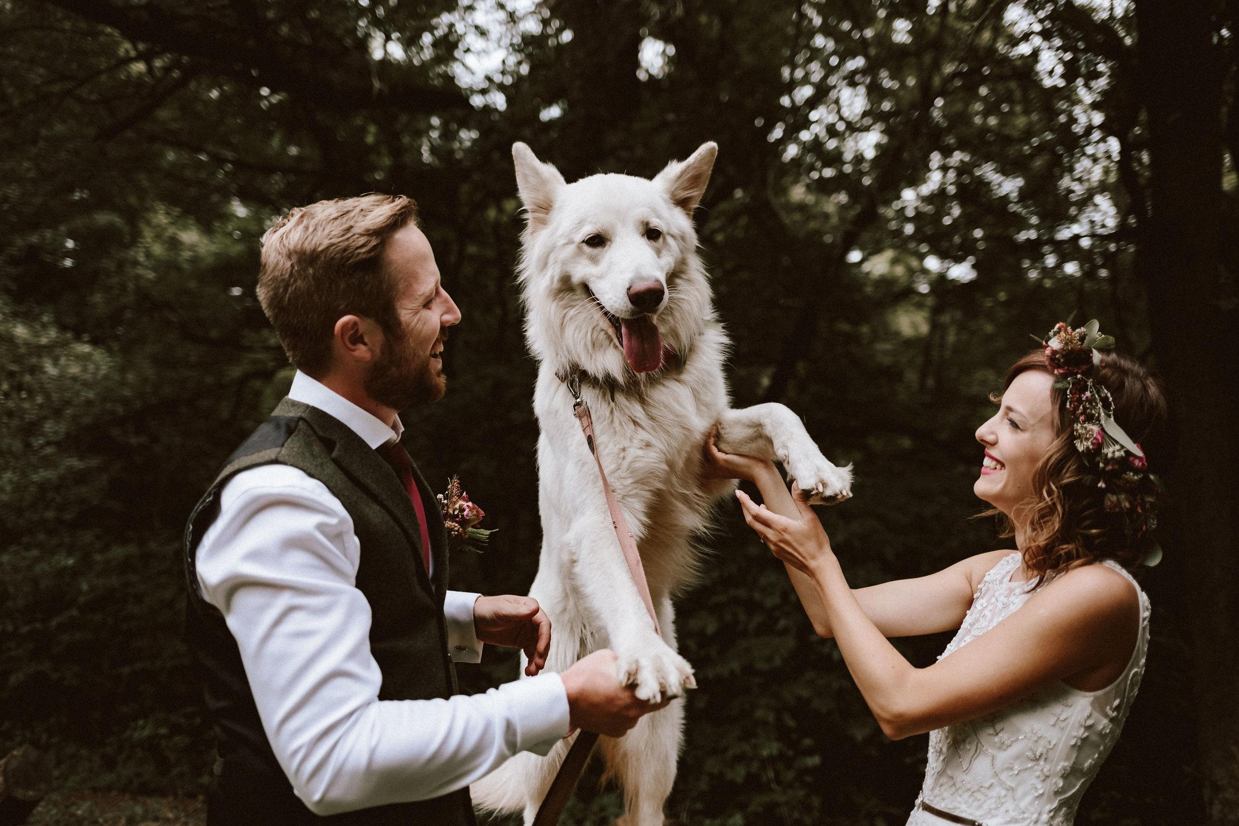 1824-Brigi+Adam-wedding-016-w.jpg