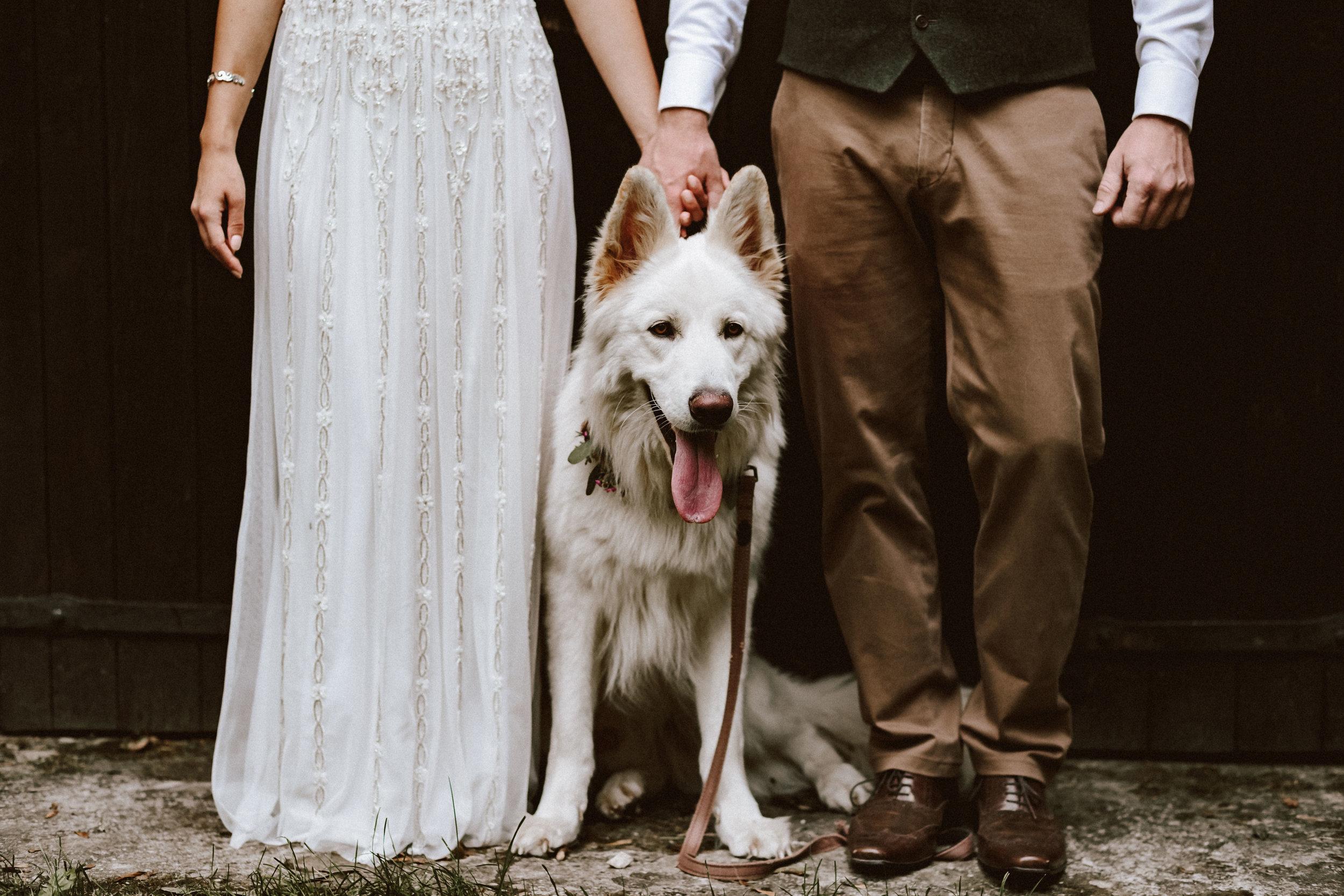 1824-Brigi+Adam-wedding-024-w.jpg