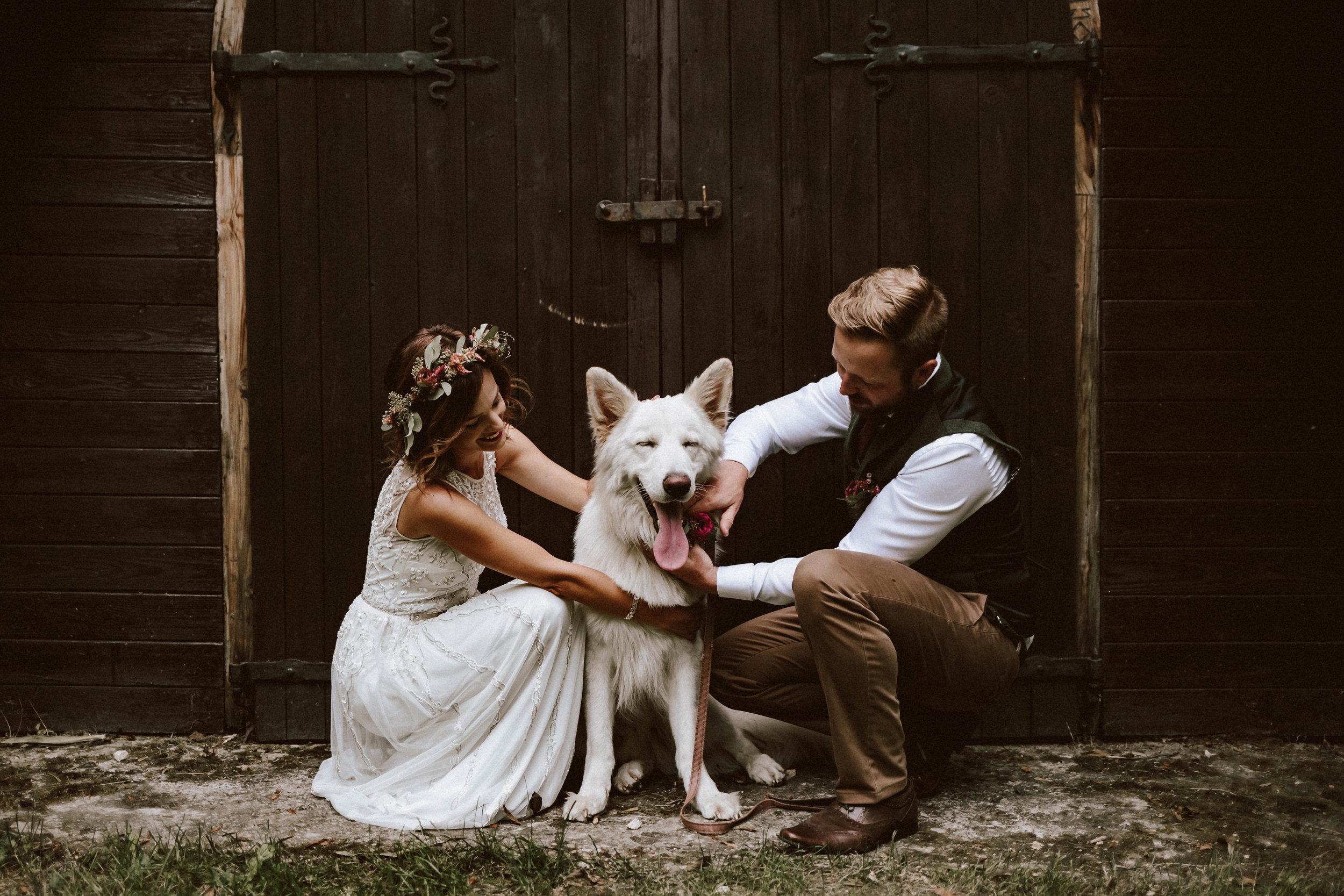 1824-Brigi+Adam-wedding-025-w.jpg