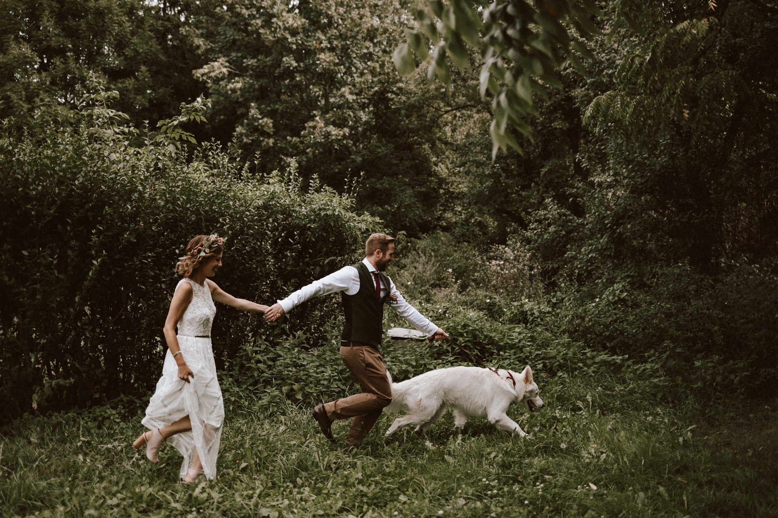1824-Brigi+Adam-wedding-030-w.jpg