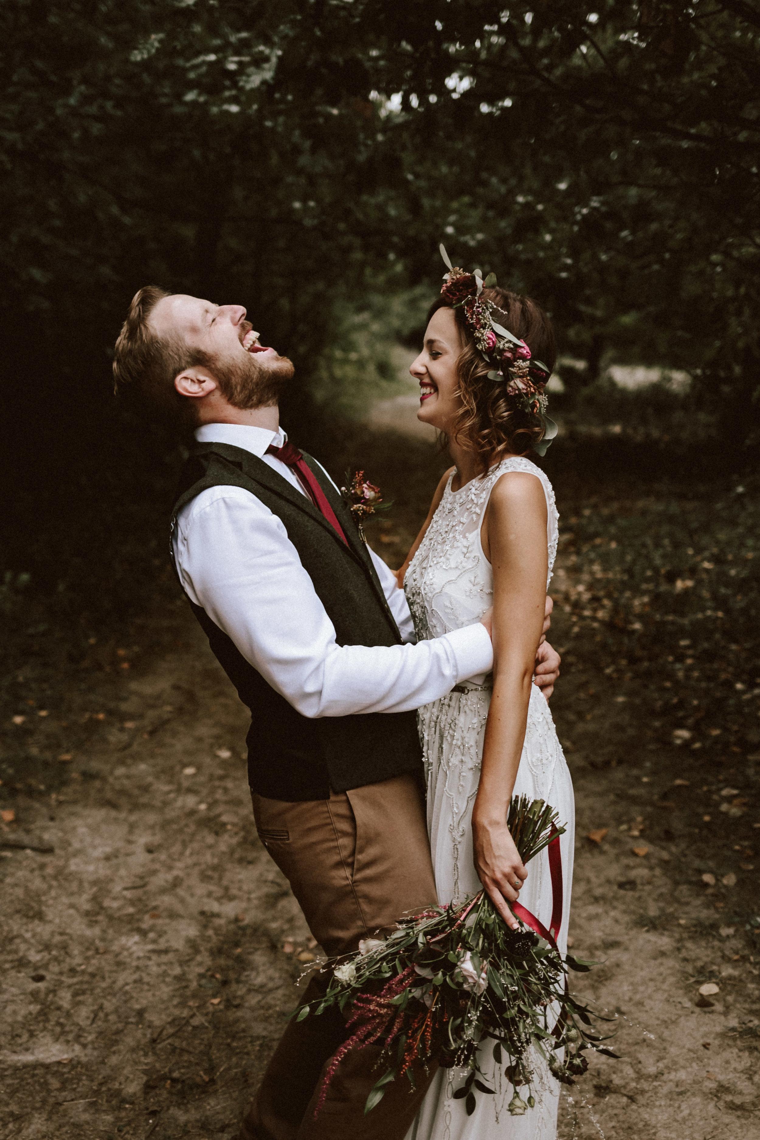 1824-Brigi+Adam-wedding-054-w.jpg