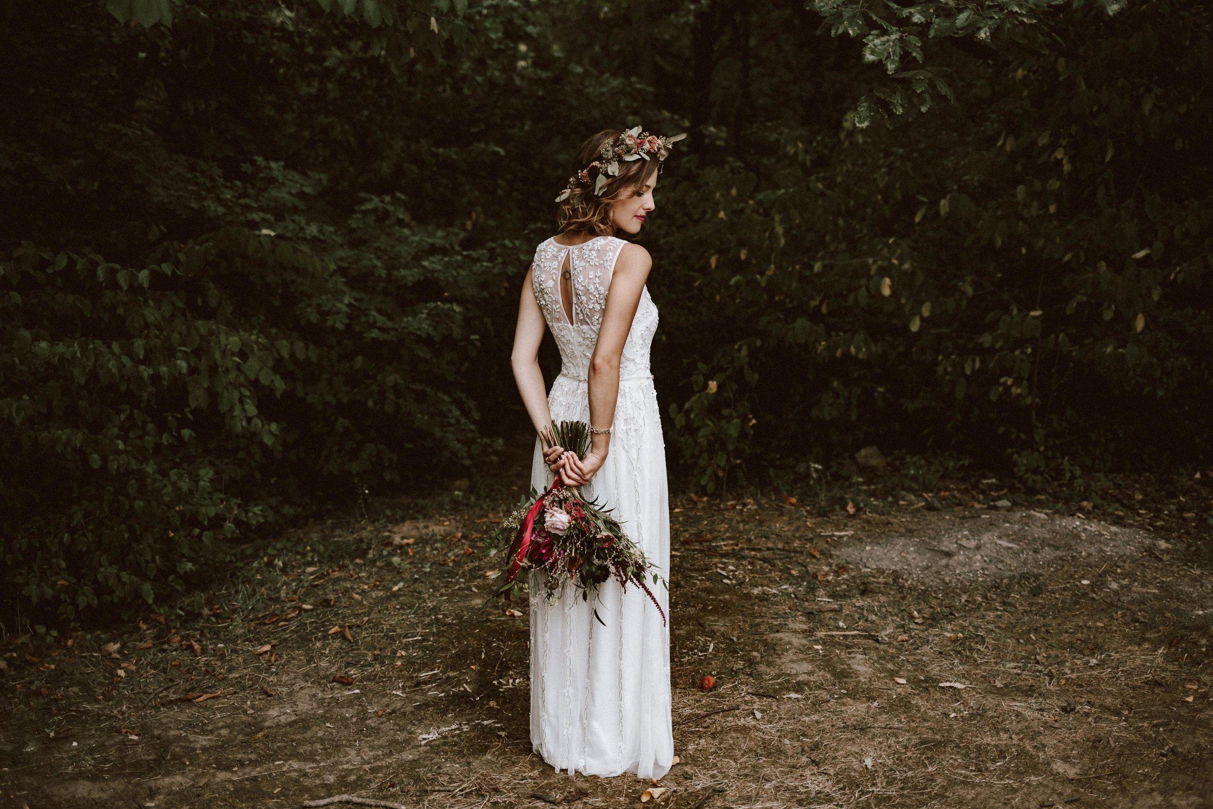 1824-Brigi+Adam-wedding-081-w.jpg