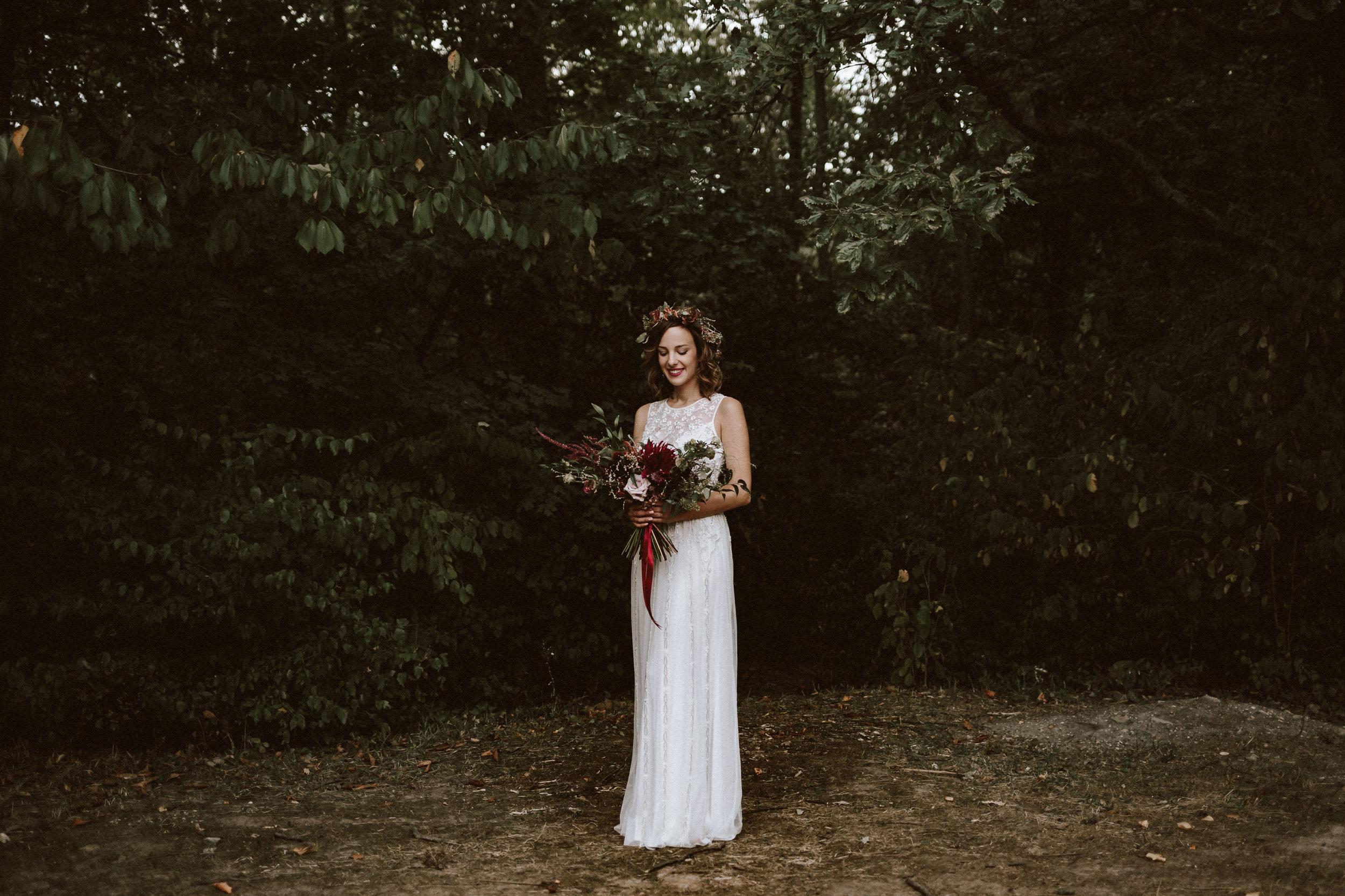 1824-Brigi+Adam-wedding-103-w.jpg