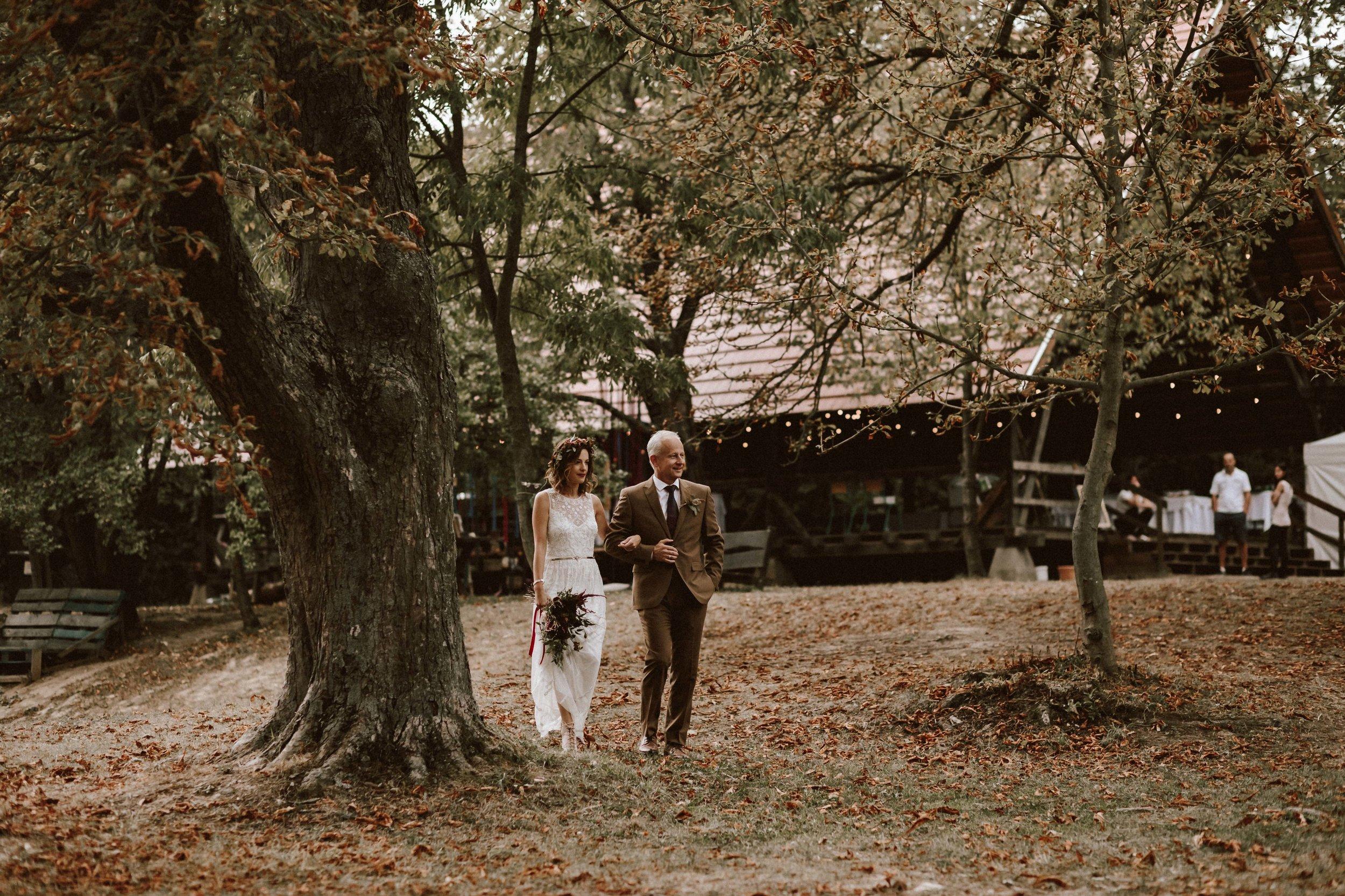 1824-Brigi+Adam-wedding-248-w.jpg
