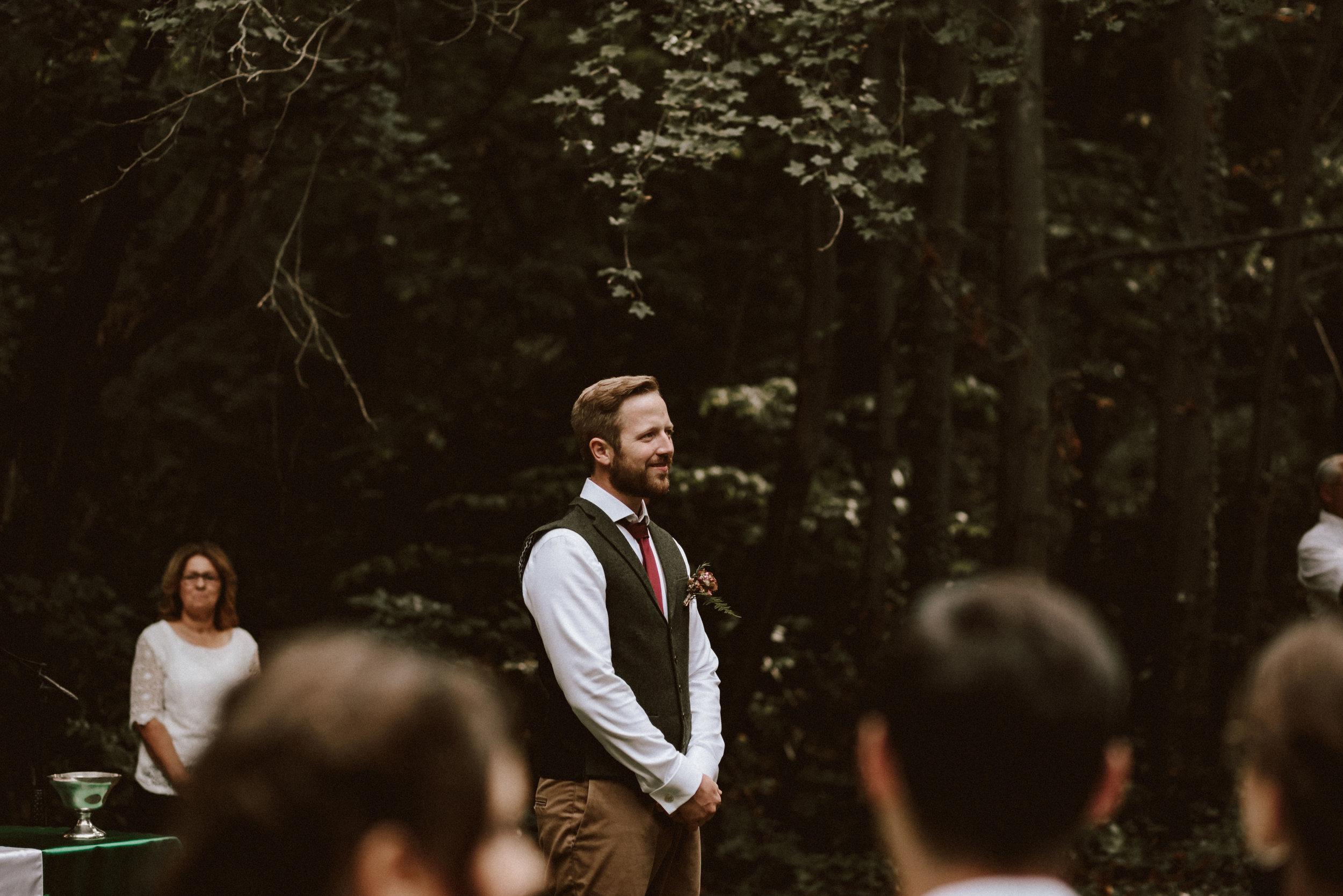 1824-Brigi+Adam-wedding-266-w.jpg